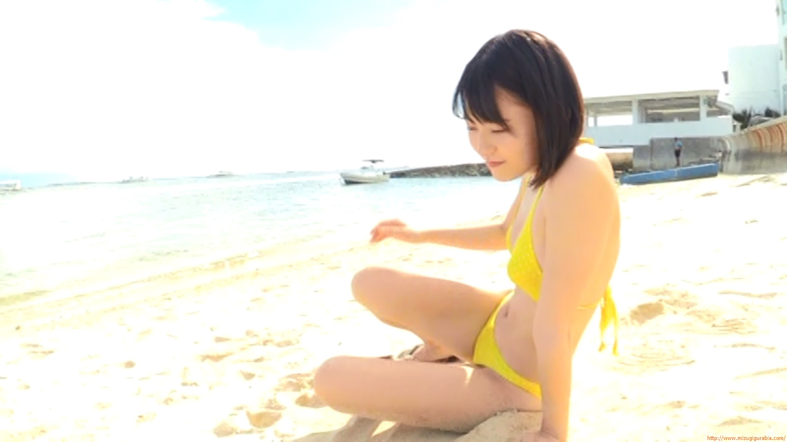 Beach dating304