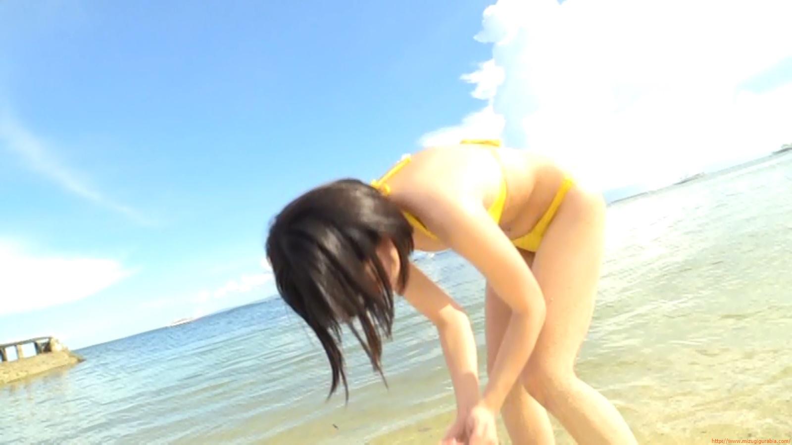 Beach dating316