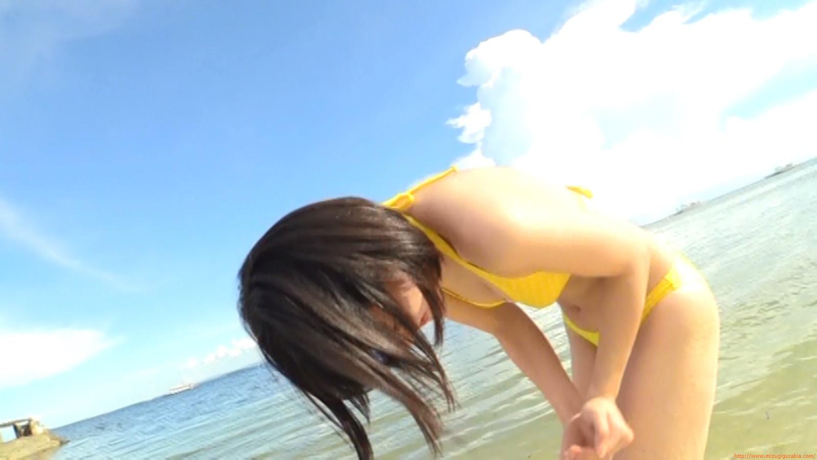 Beach dating319