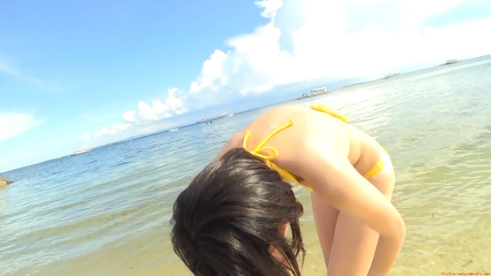 Beach dating320
