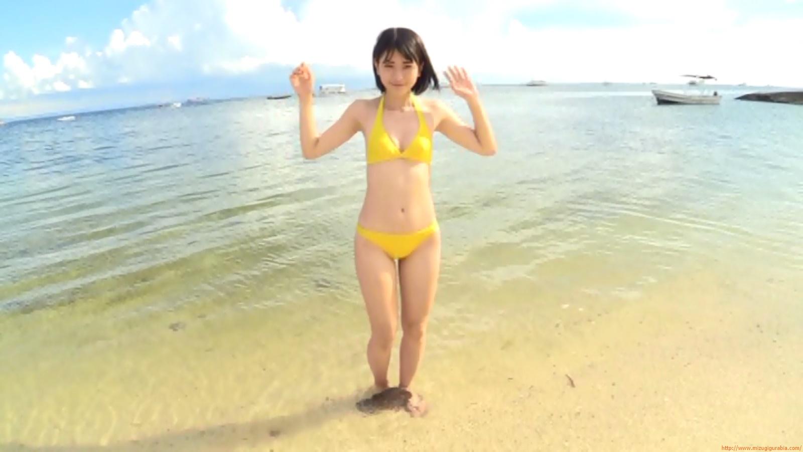 Beach dating337