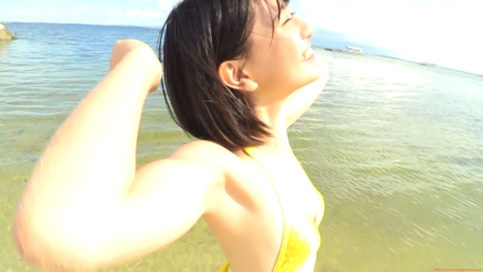 Beach dating354