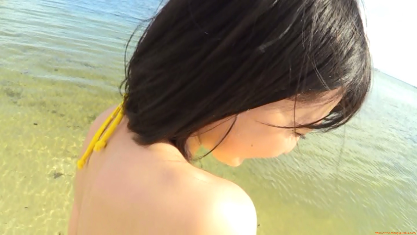 Beach dating361