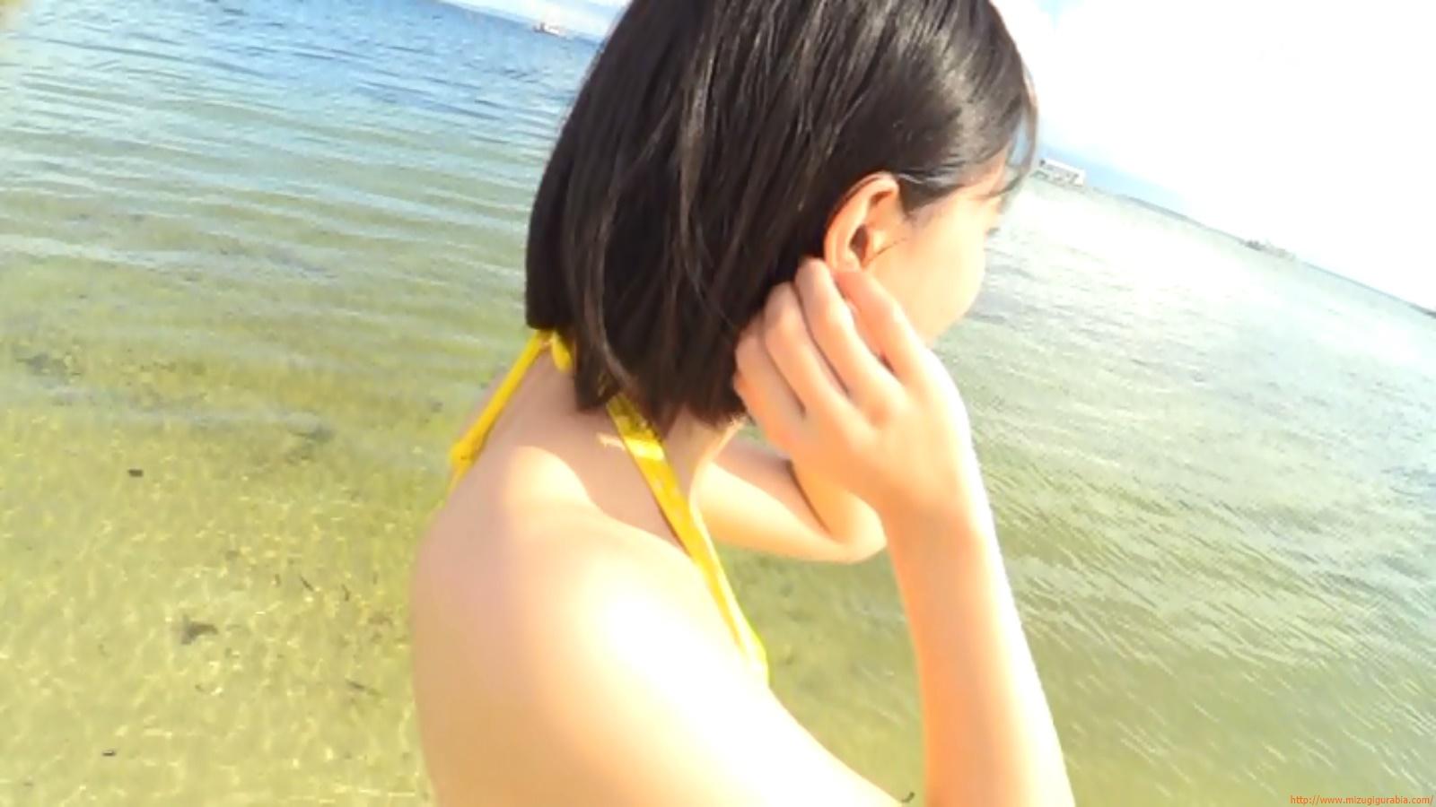 Beach dating362