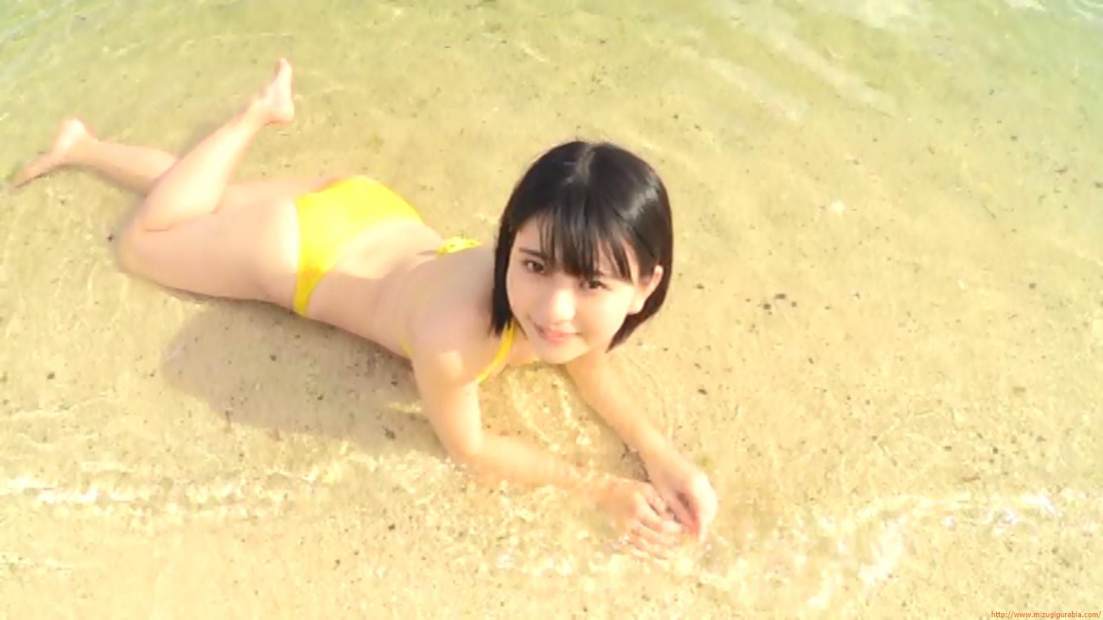 Beach dating363