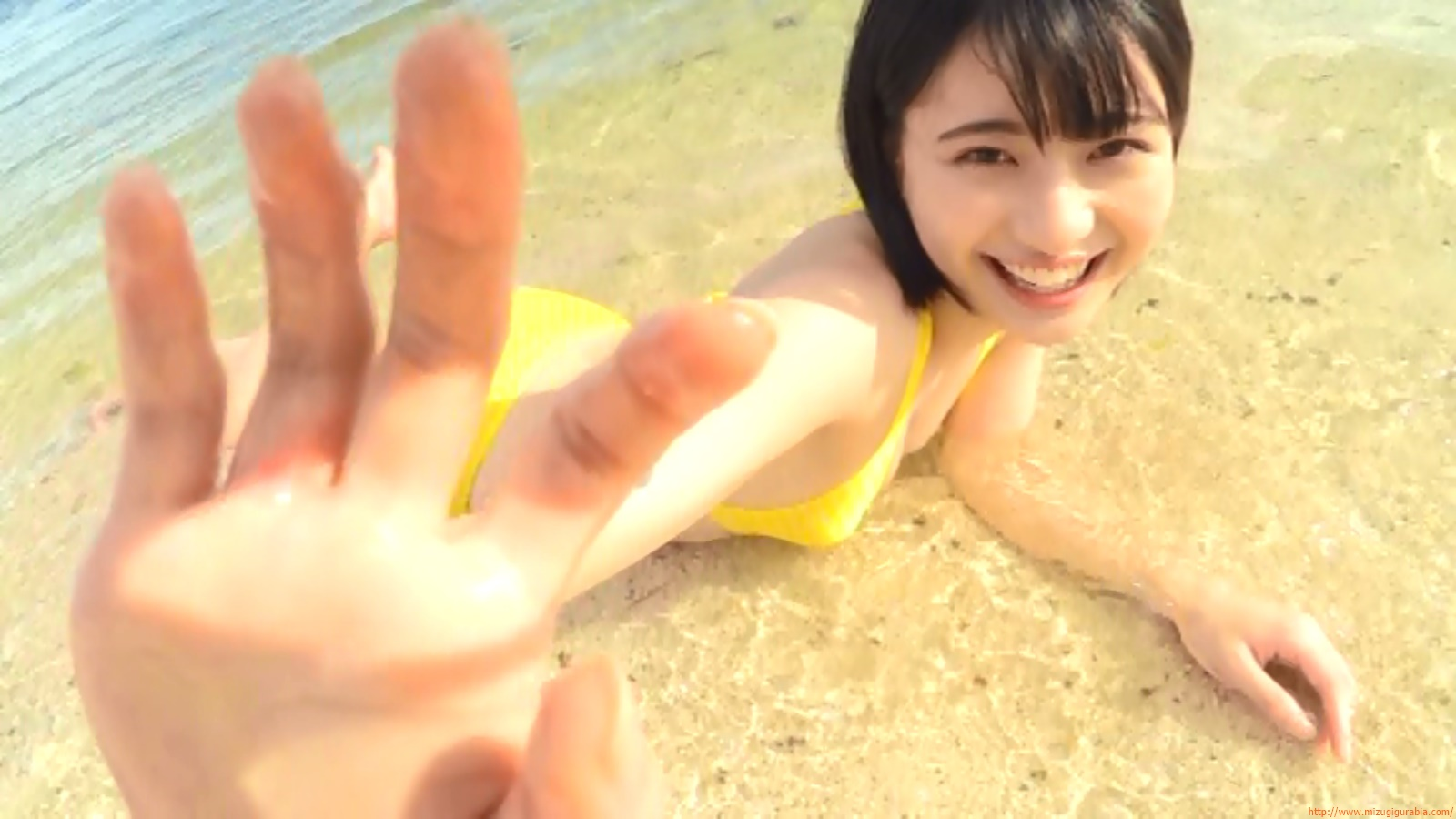 Beach dating366