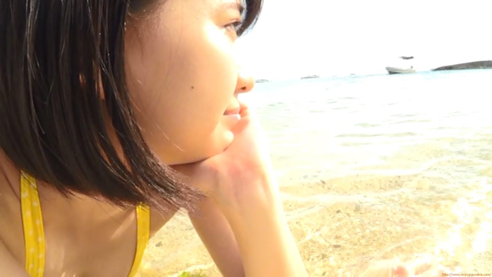Beach dating372