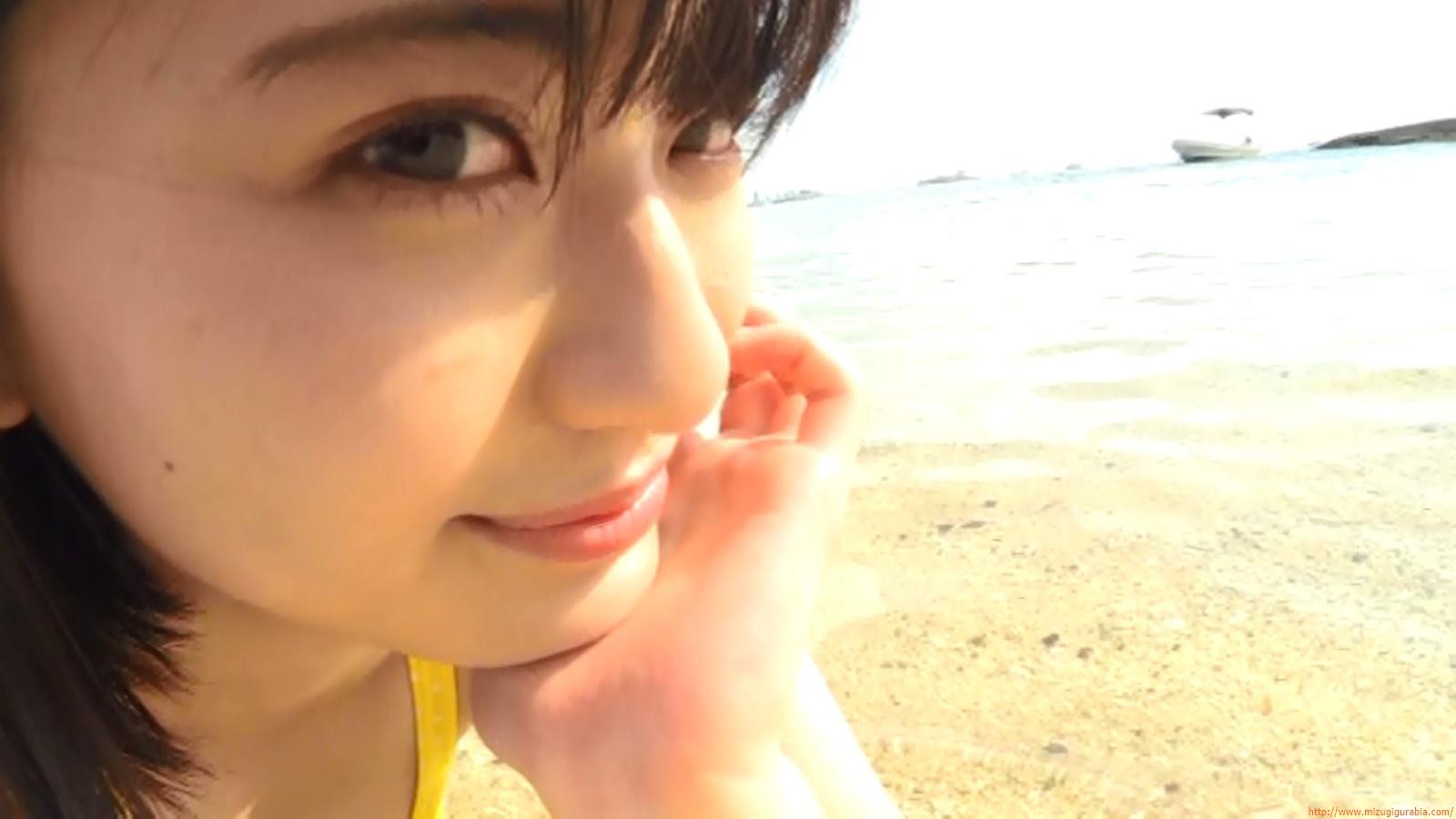 Beach dating373