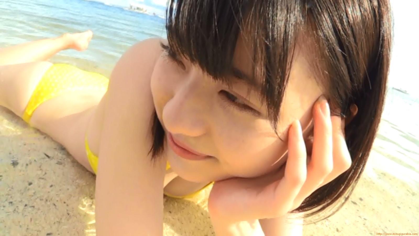 Beach dating376