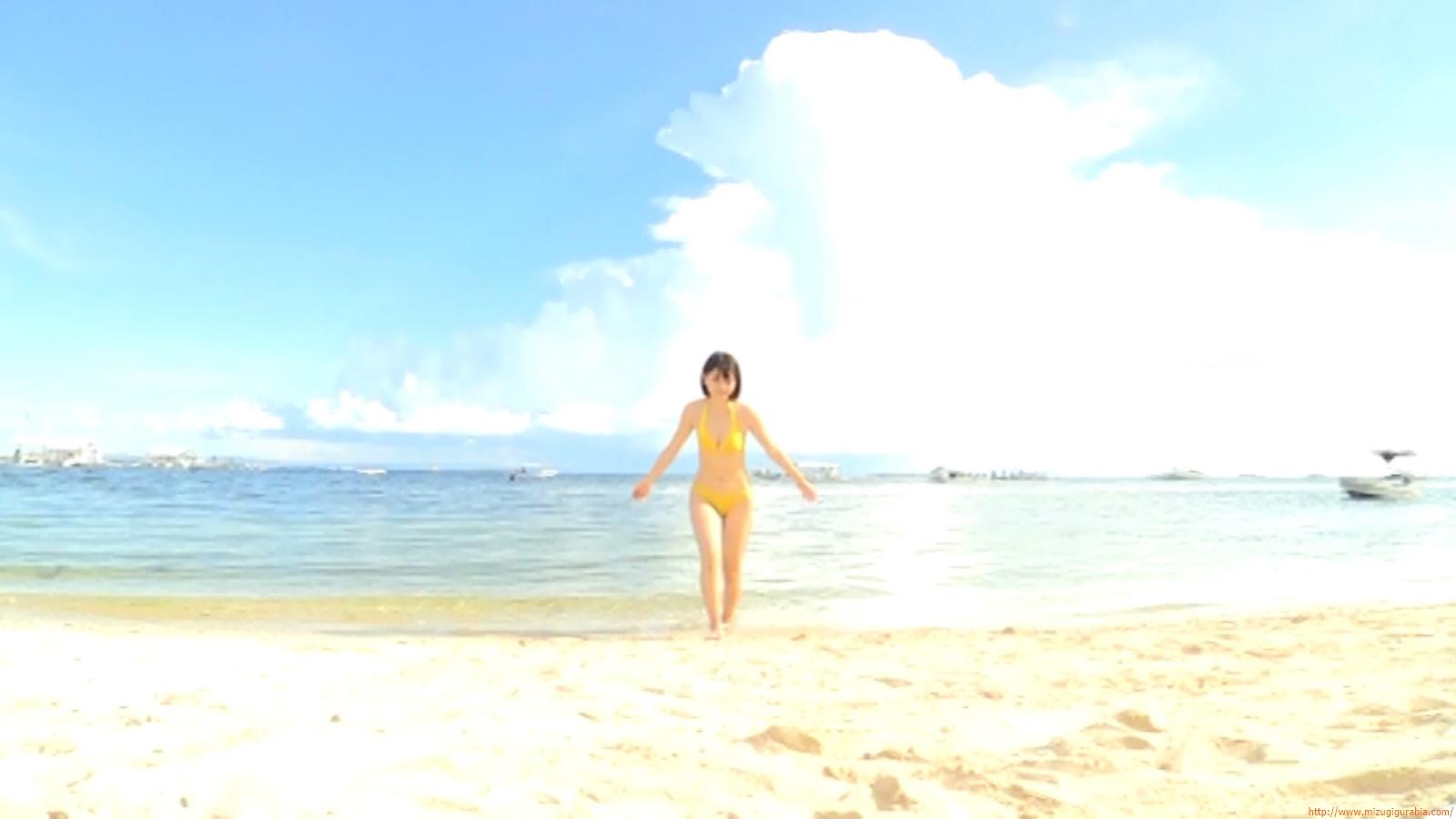 Beach dating383
