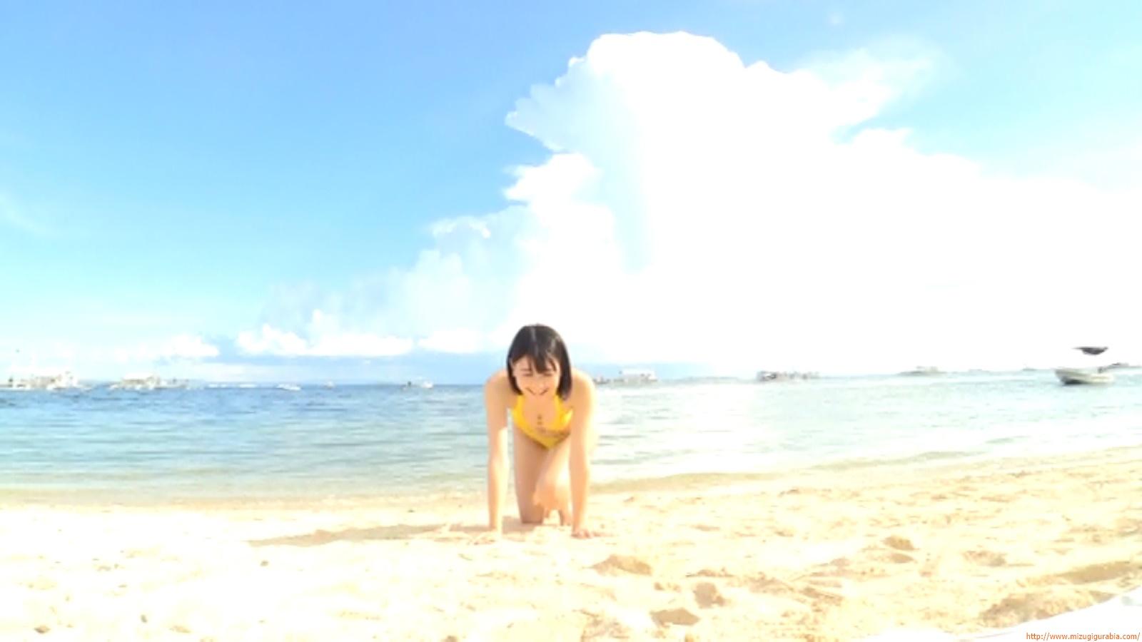 Beach dating385