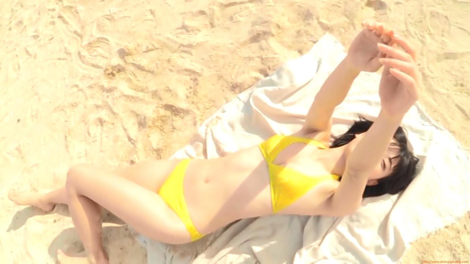 Beach dating403