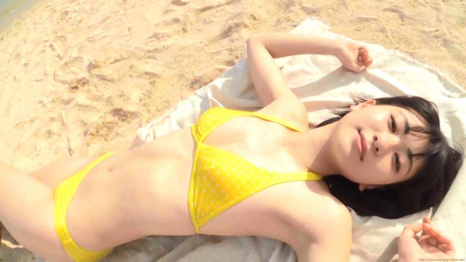 Beach dating408