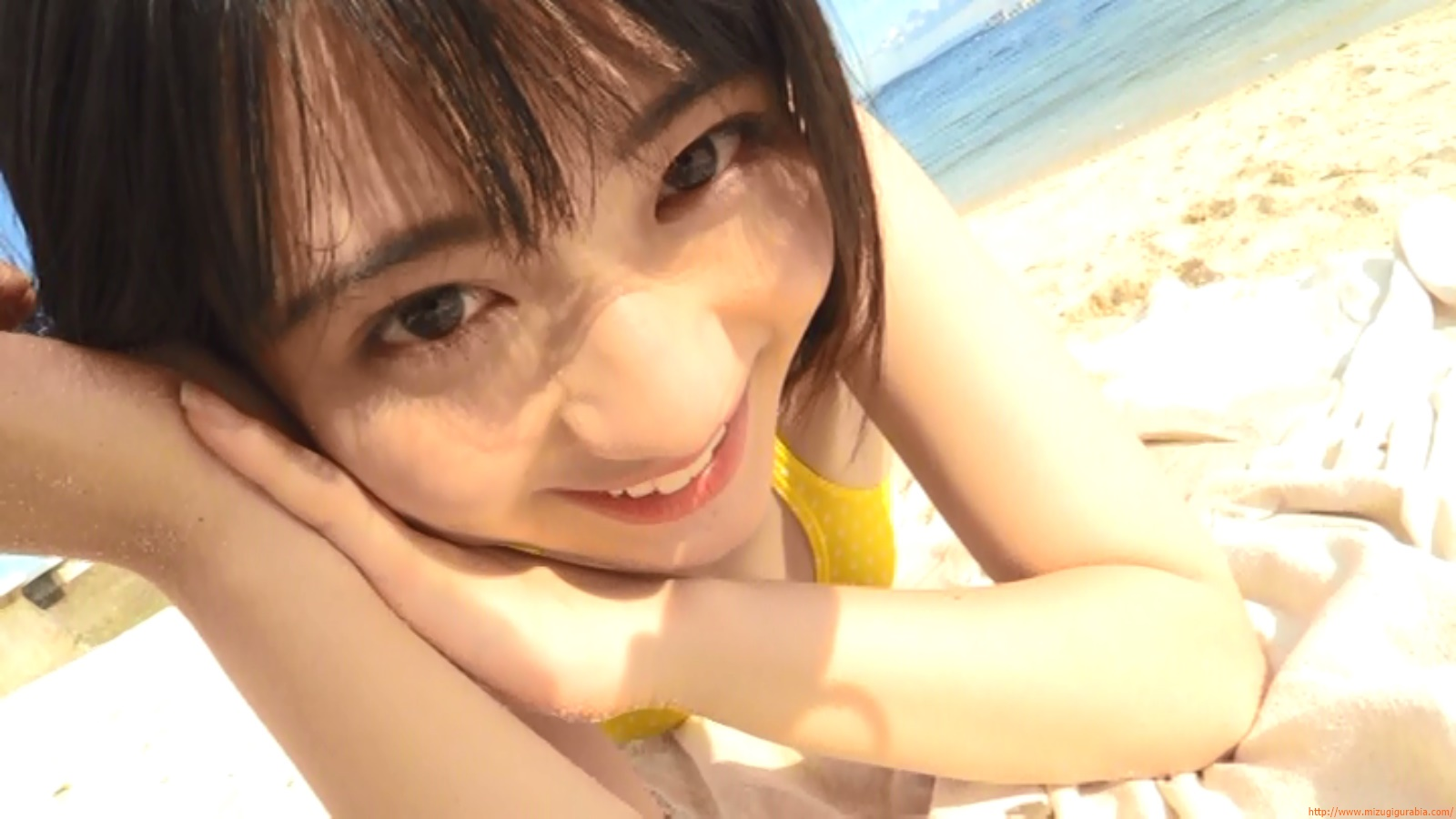 Beach dating428