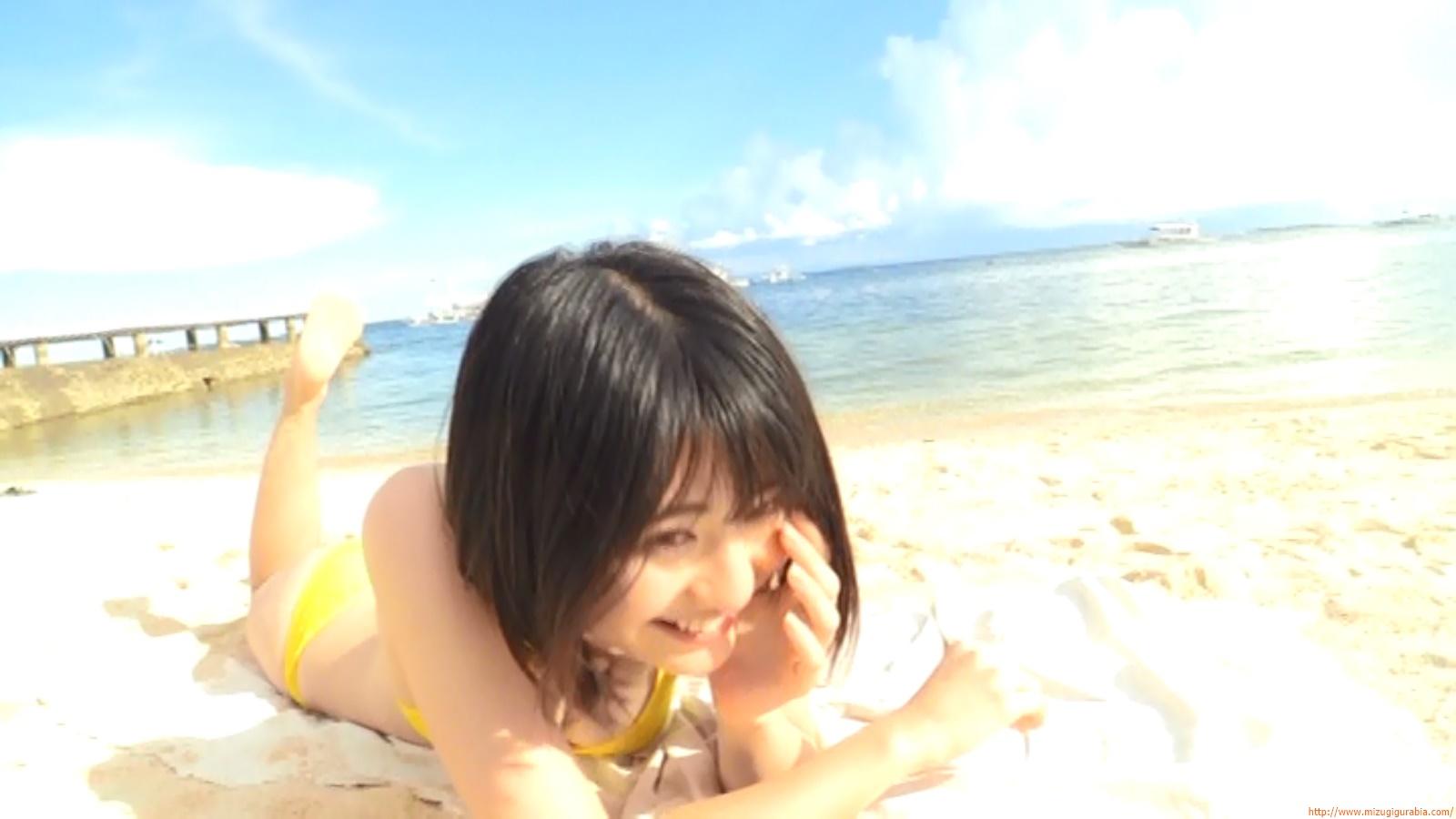 Beach dating434