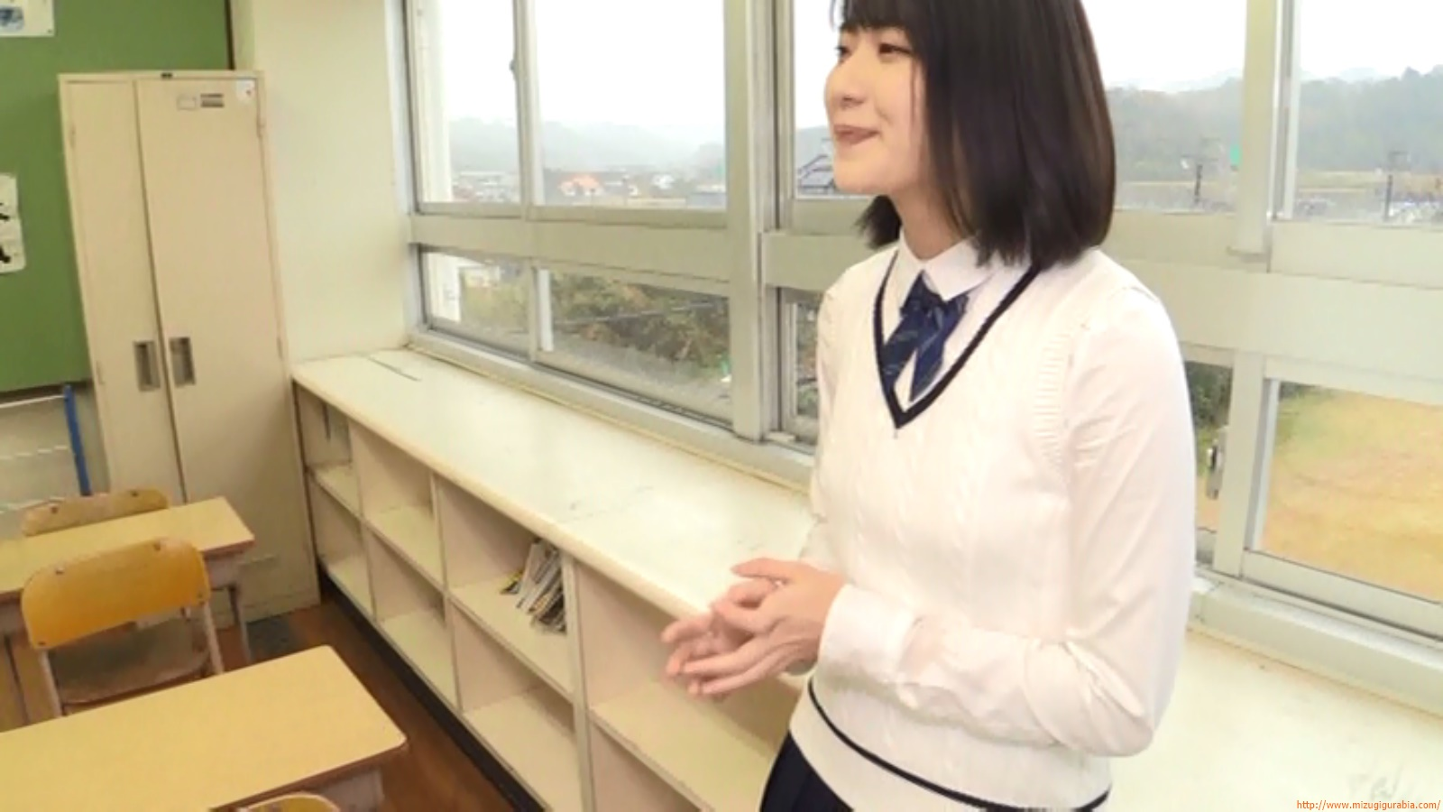 Two-person classroom137