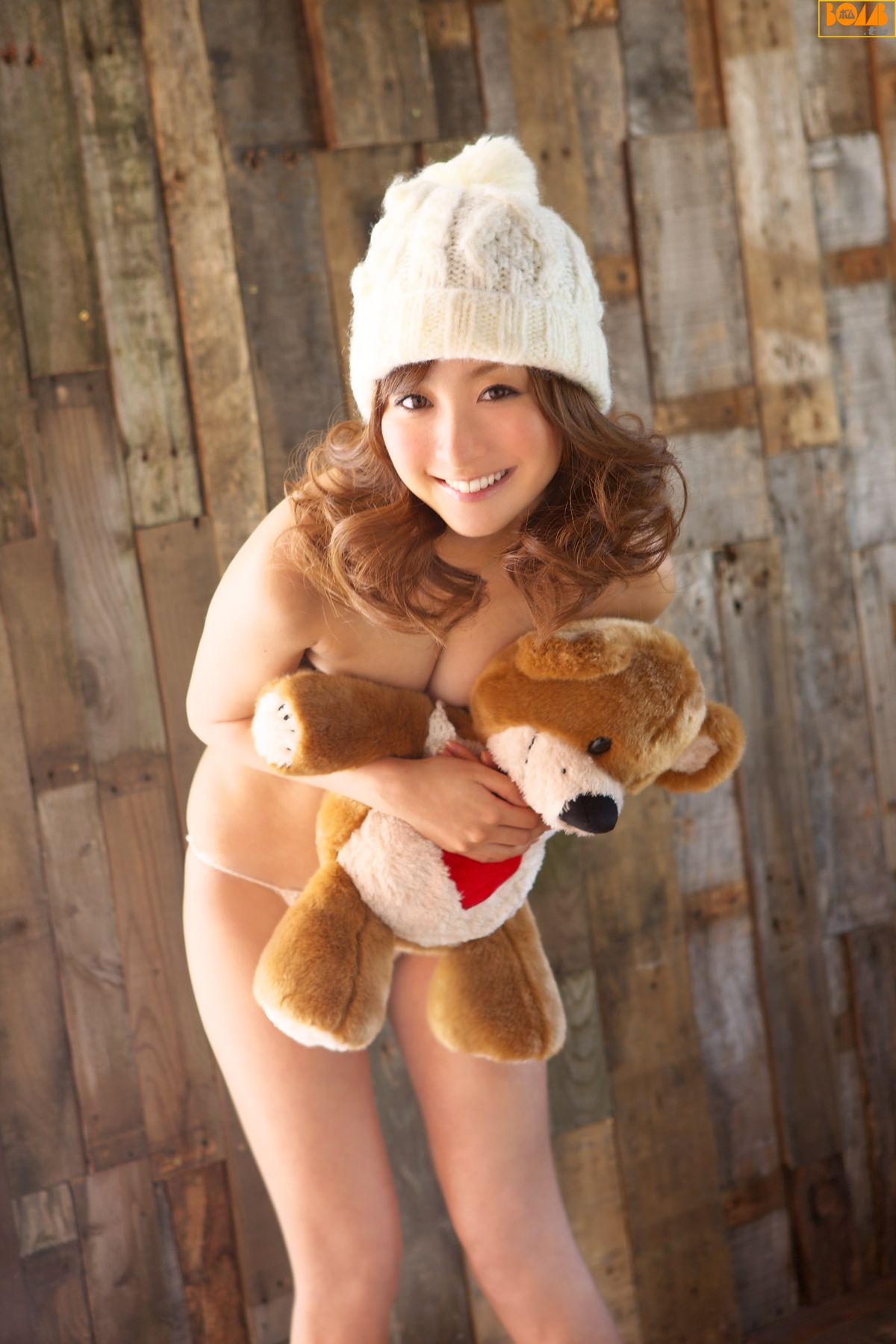Aya Kiguchi012
