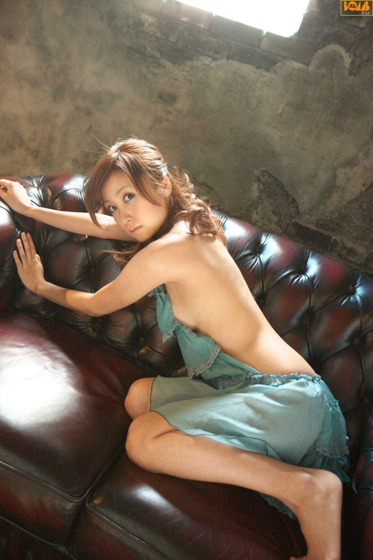 Aya Kiguchi027