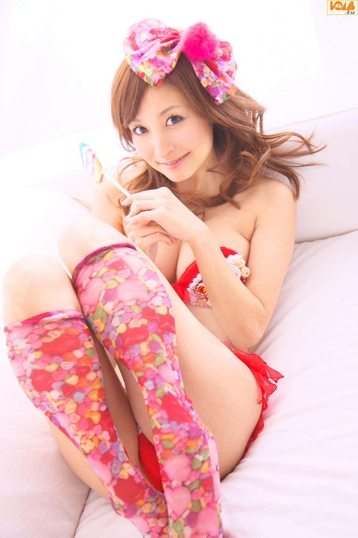 Aya Kiguchi055