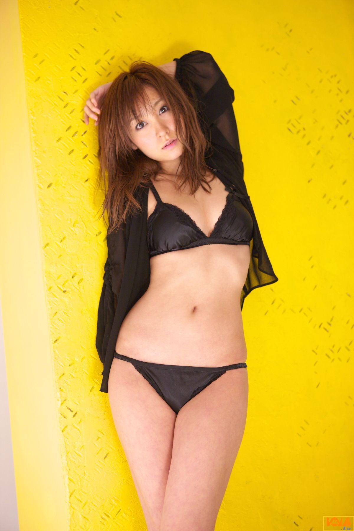 Aya Kiguchi059