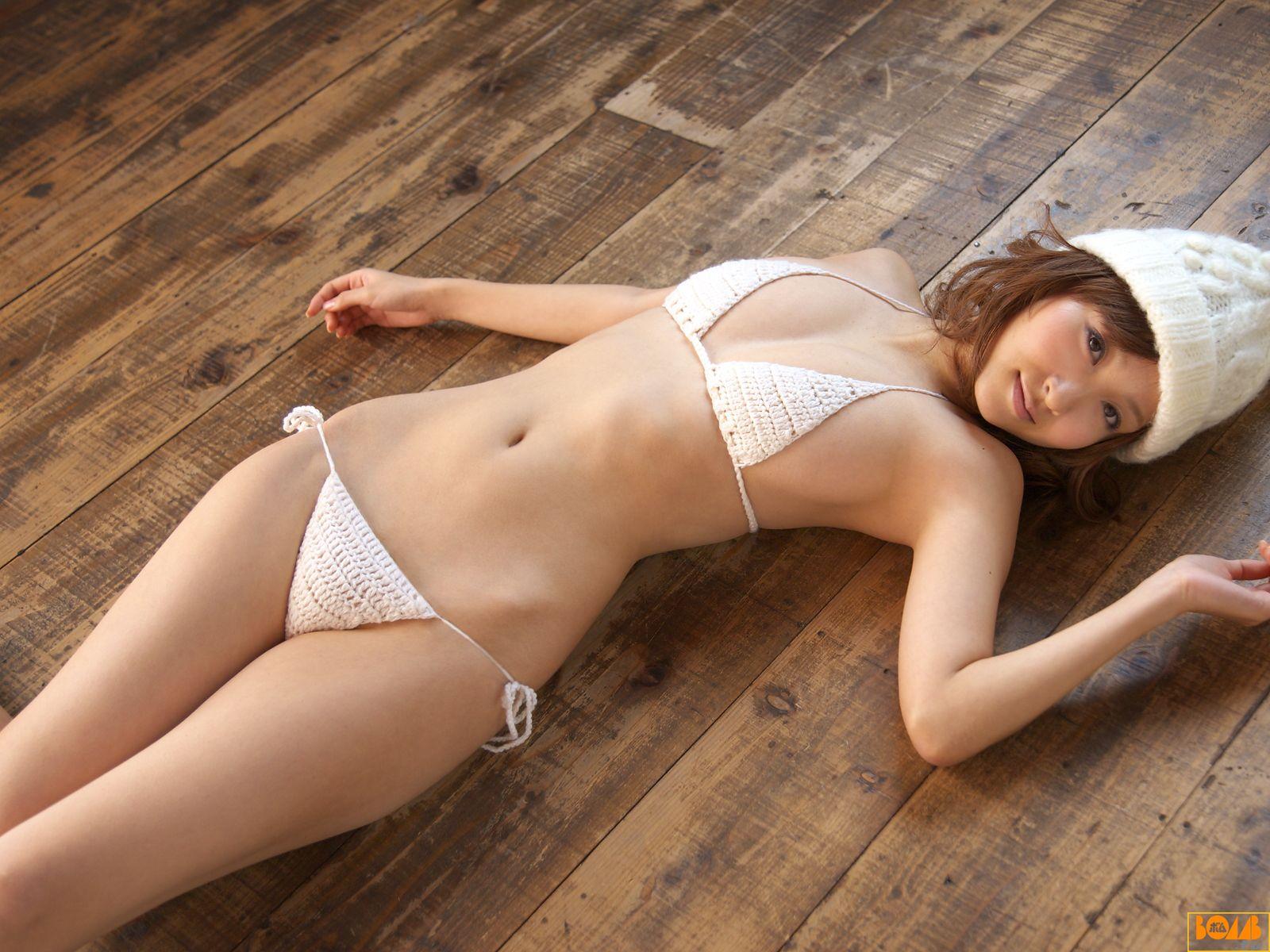 Aya Kiguchi070