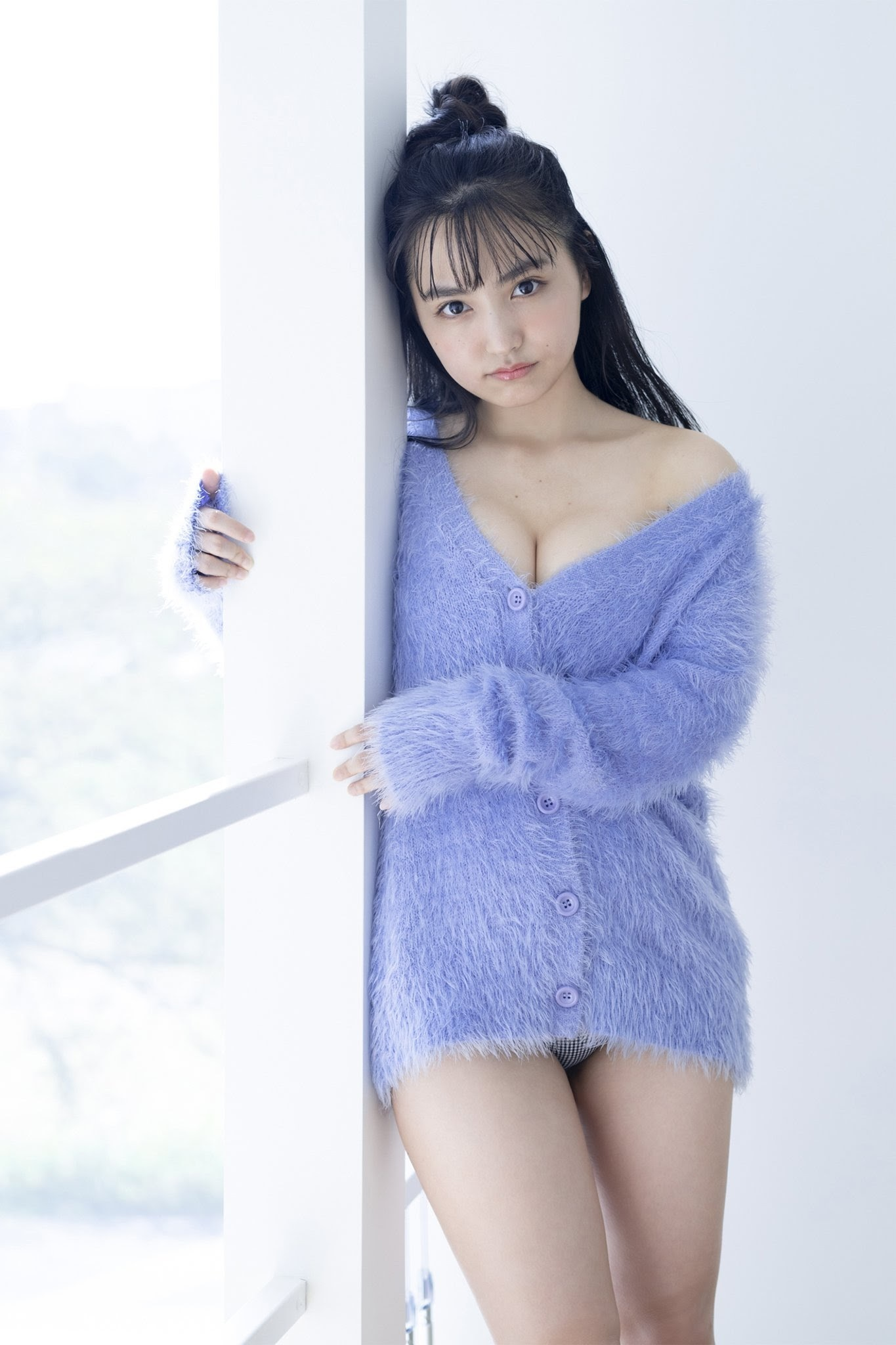 2-Serika Gunji (6)
