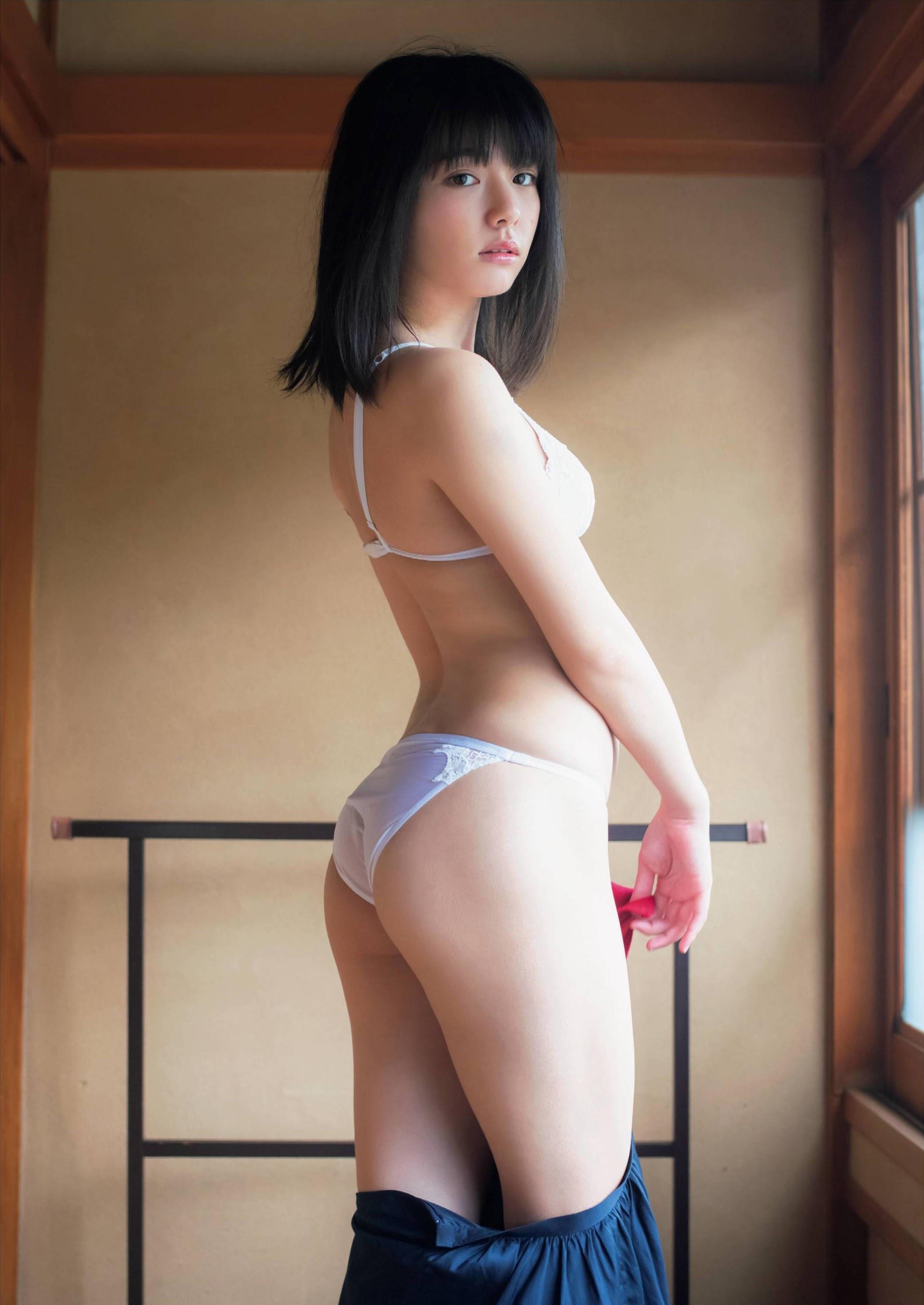 5-Tsubasa Hazuki (3)