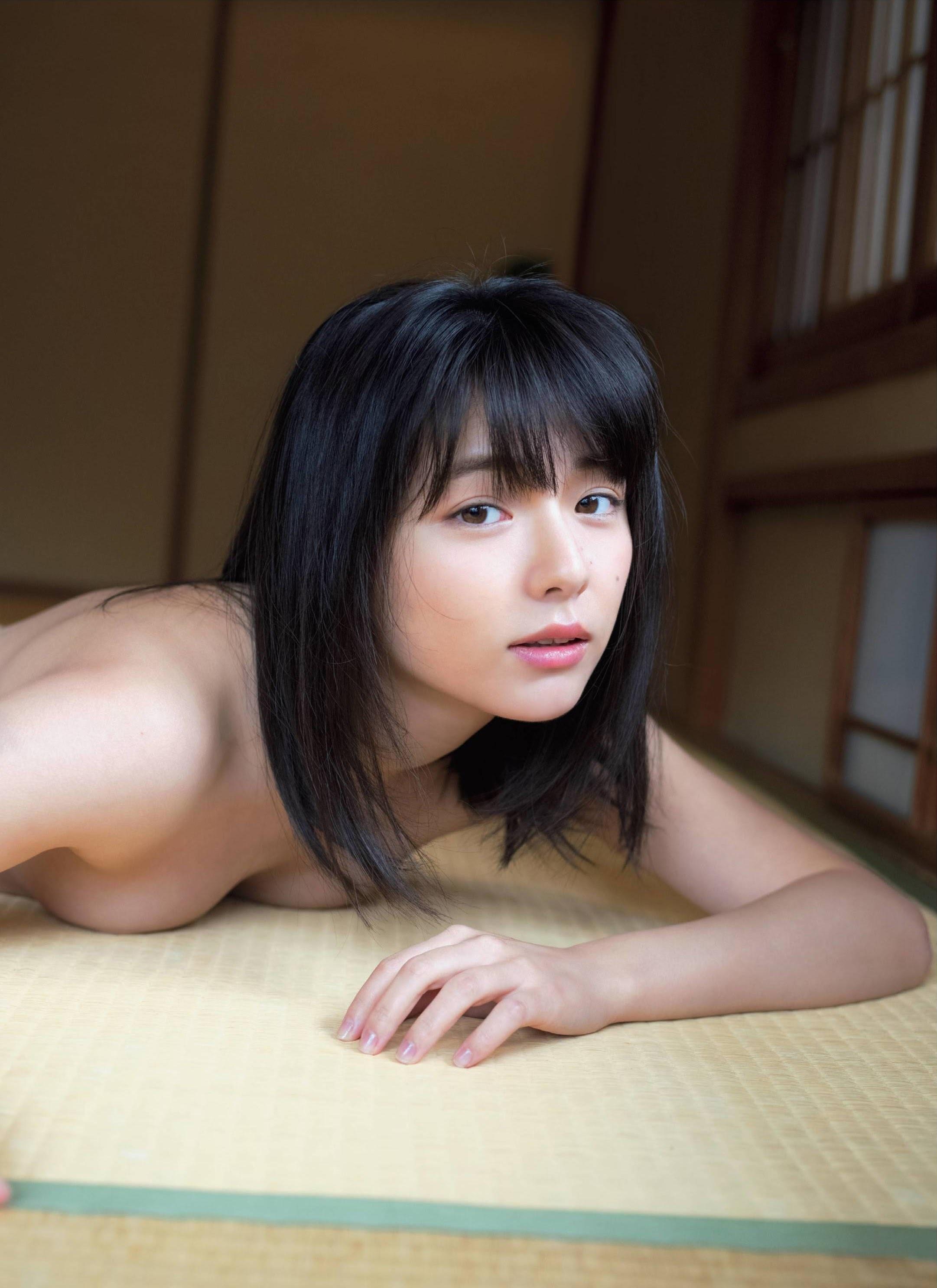 5-Tsubasa Hazuki (6)