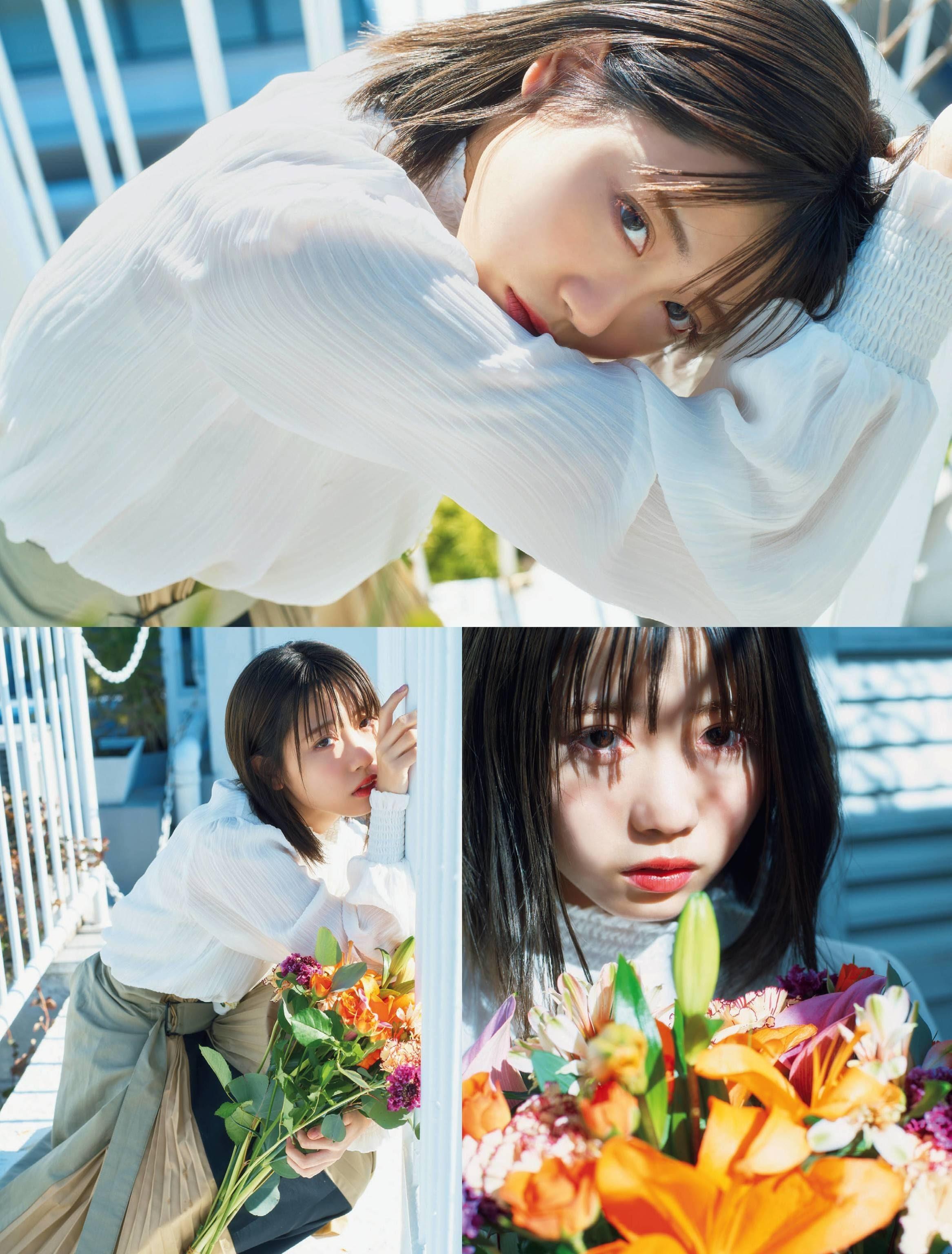 6-Rin Kurusu (2)