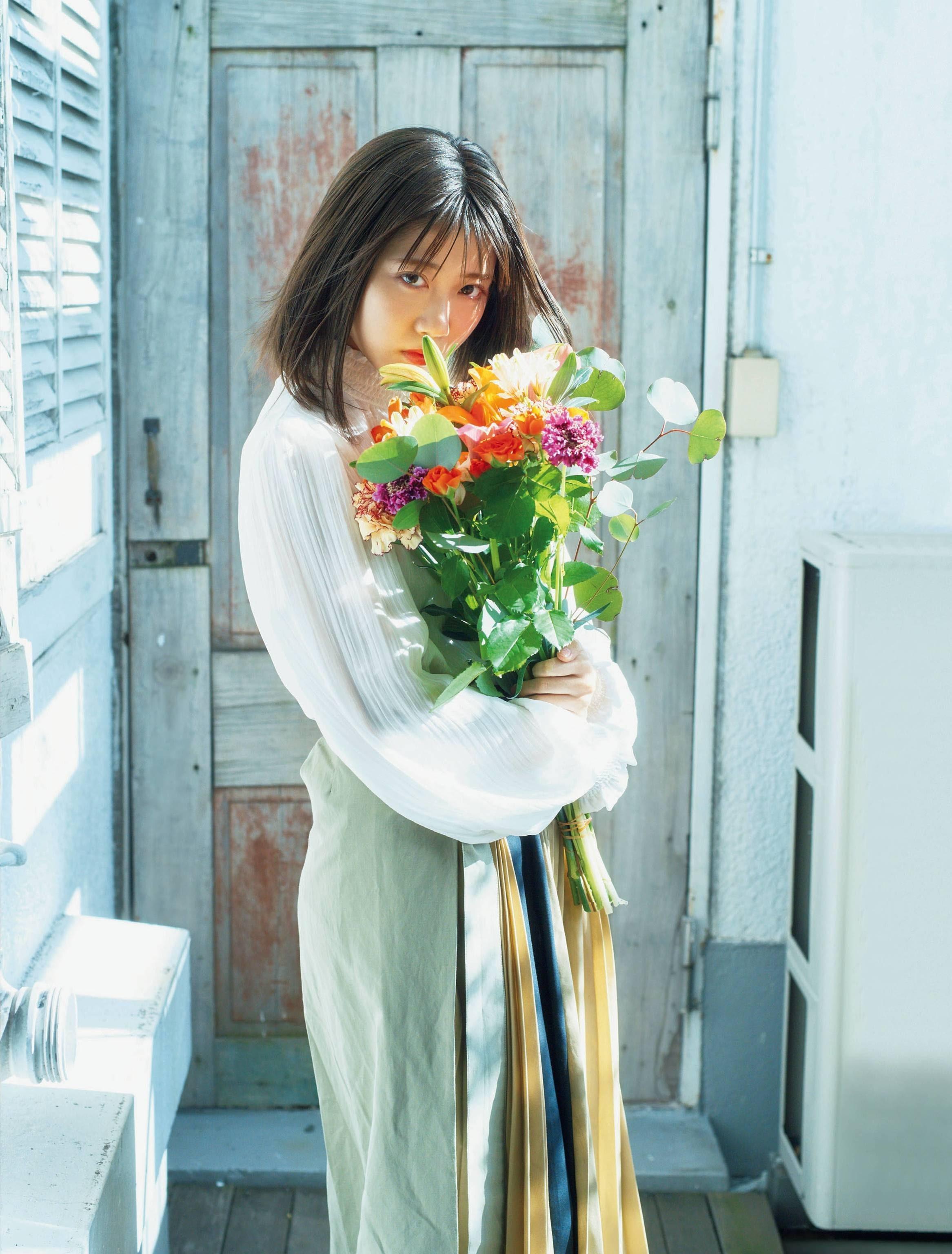 6-Rin Kurusu (3)