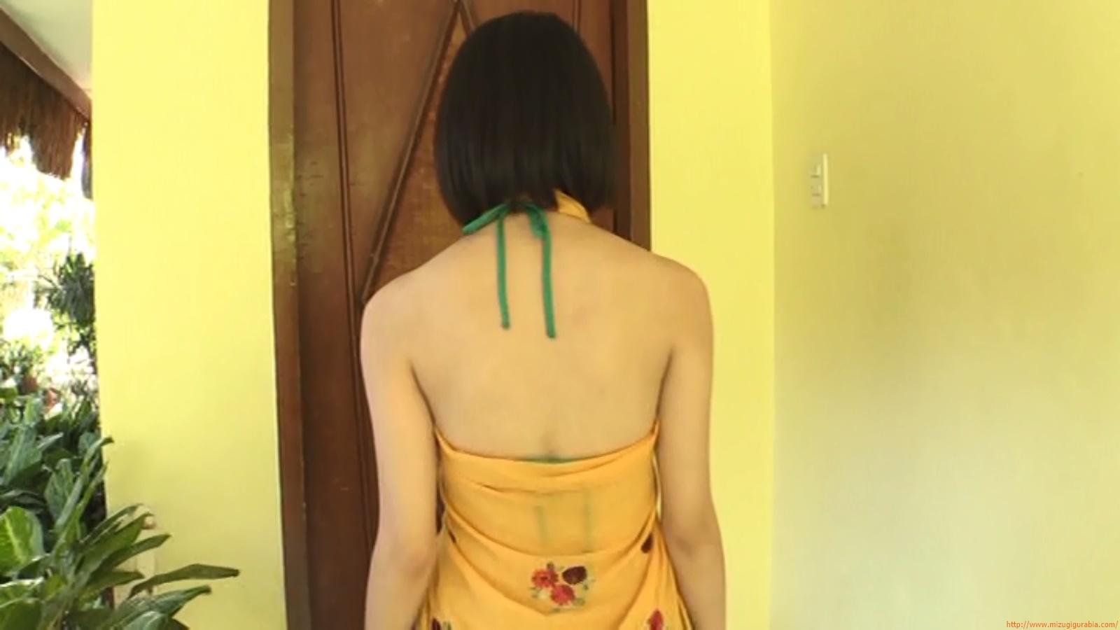 Healing massage033