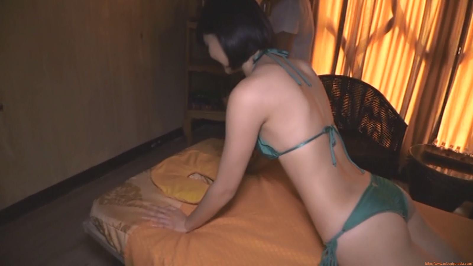 Healing massage080