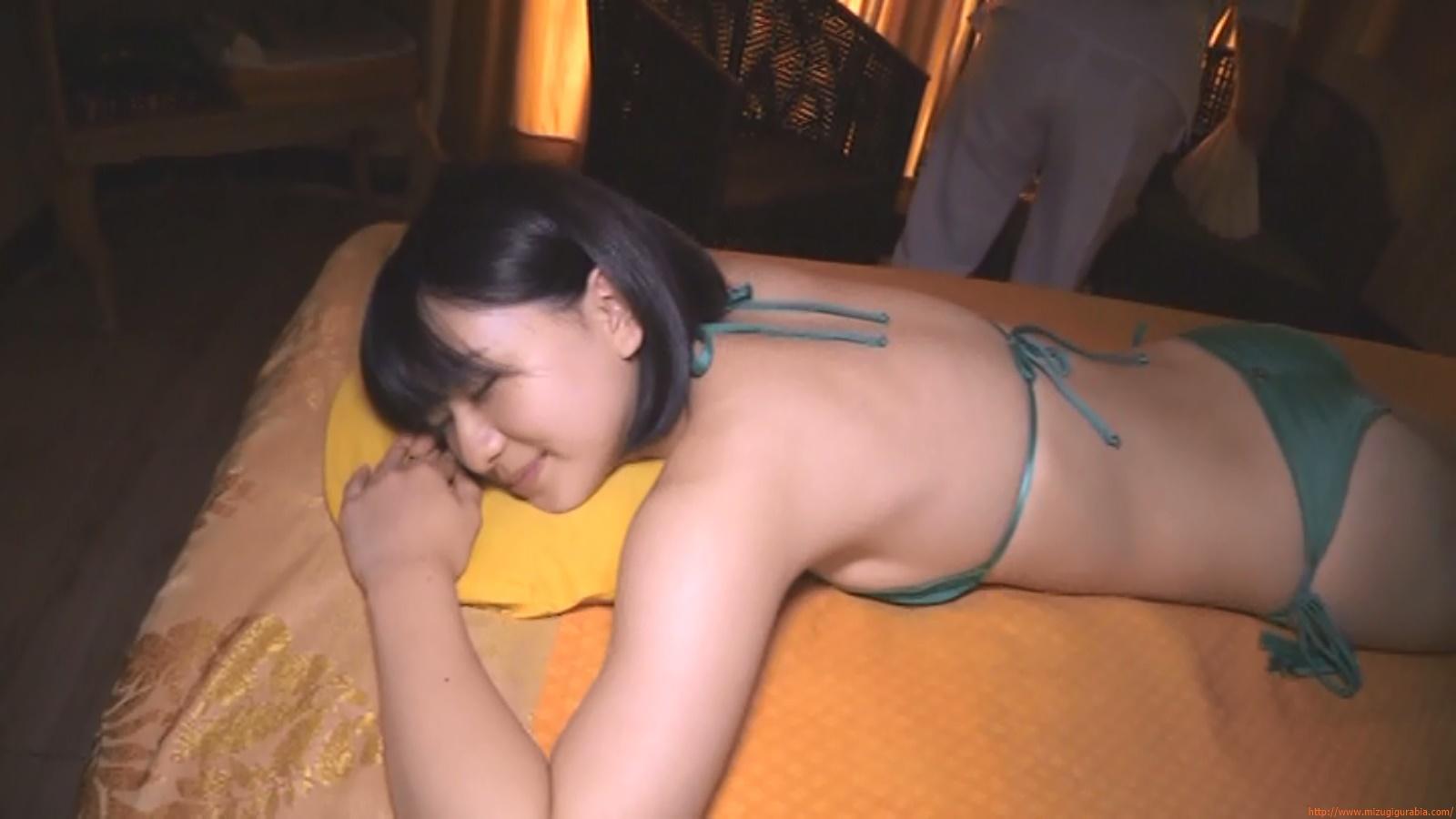 Healing massage085
