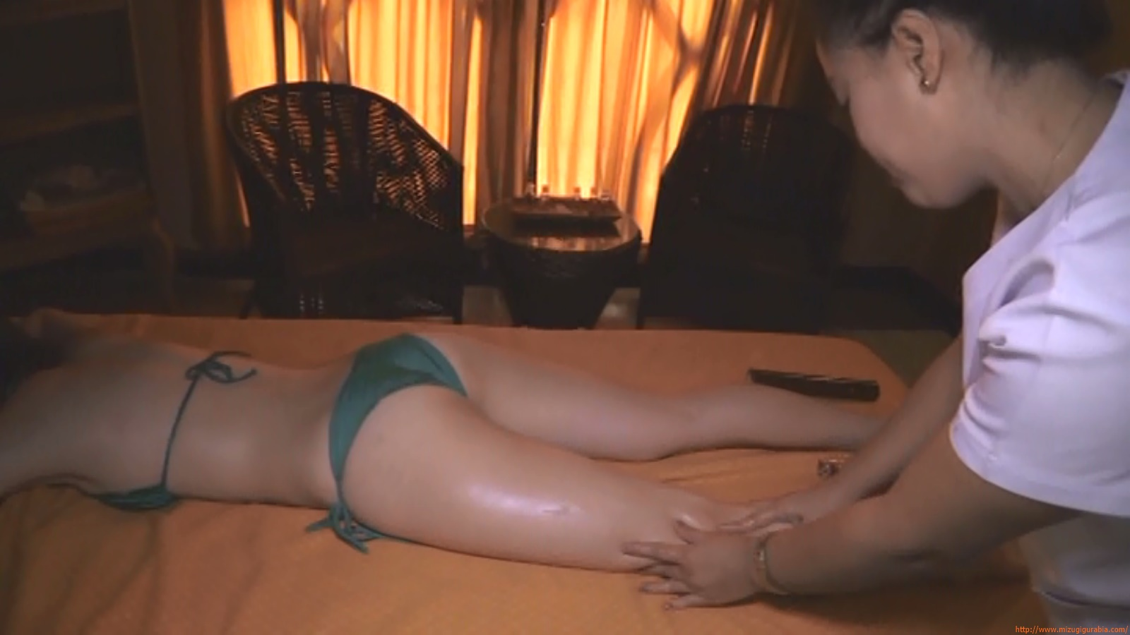 Healing massage146