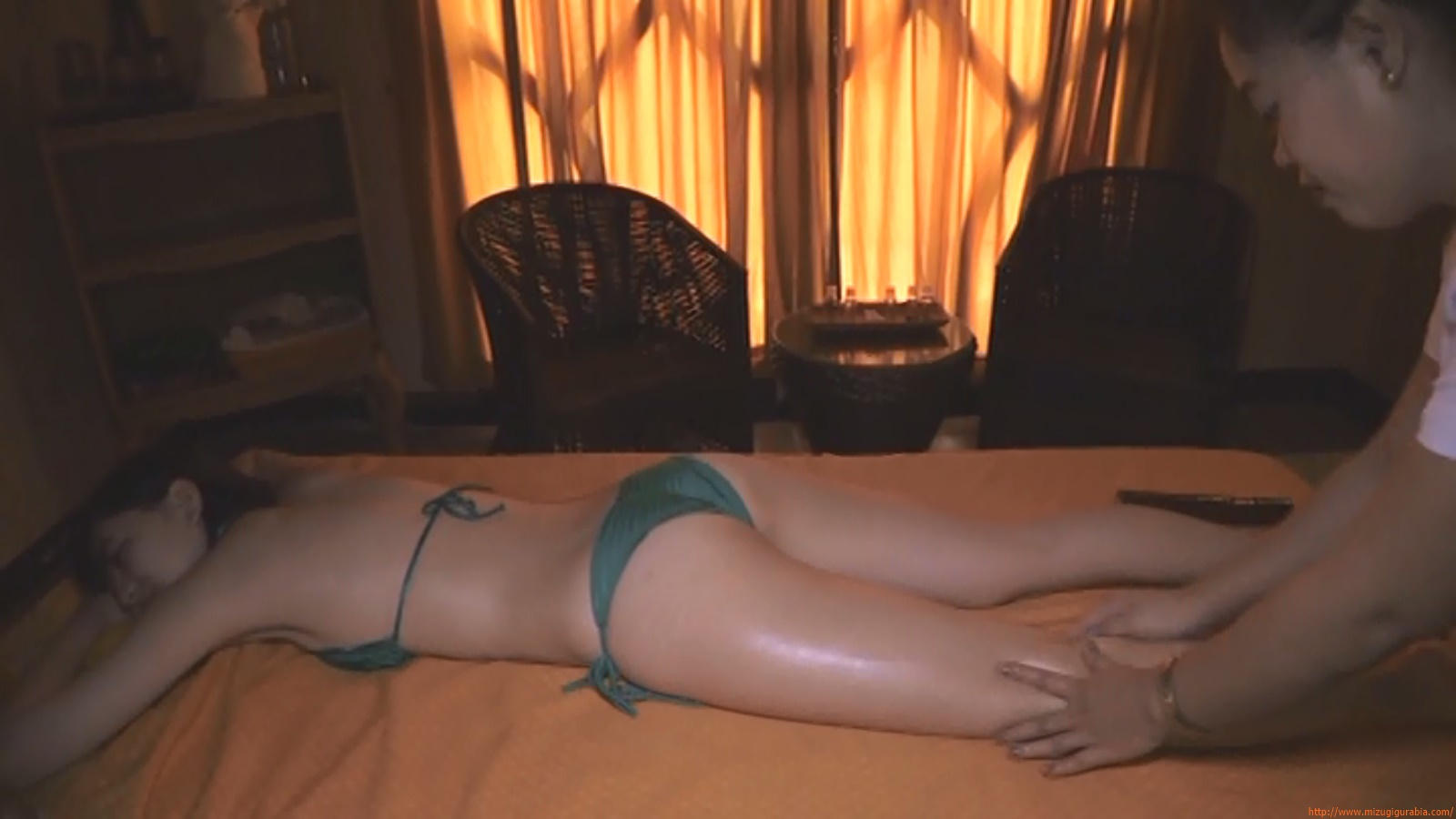 Healing massage149