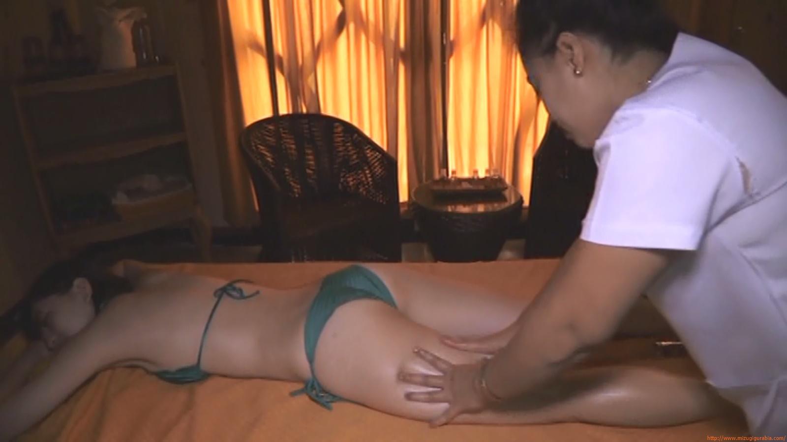 Healing massage151