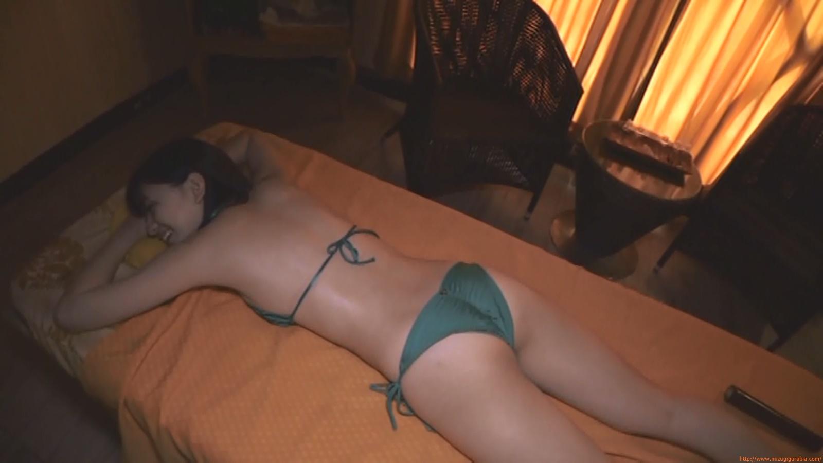 Healing massage158