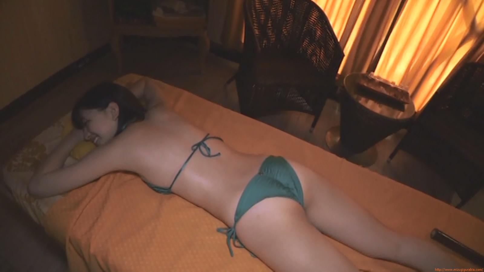 Healing massage160