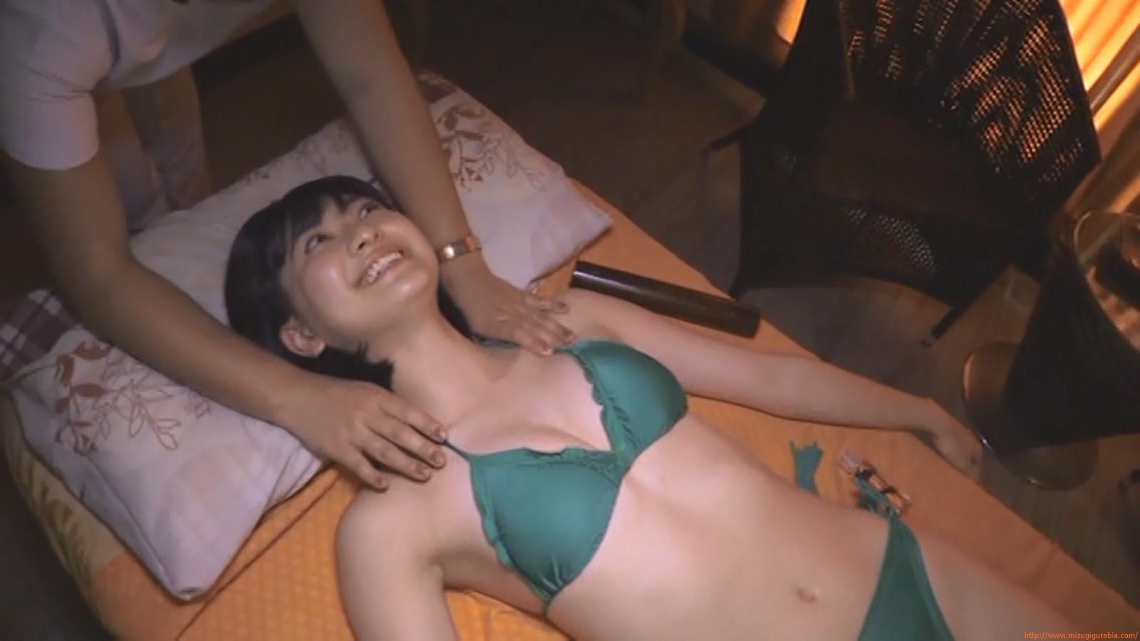 Healing massage231