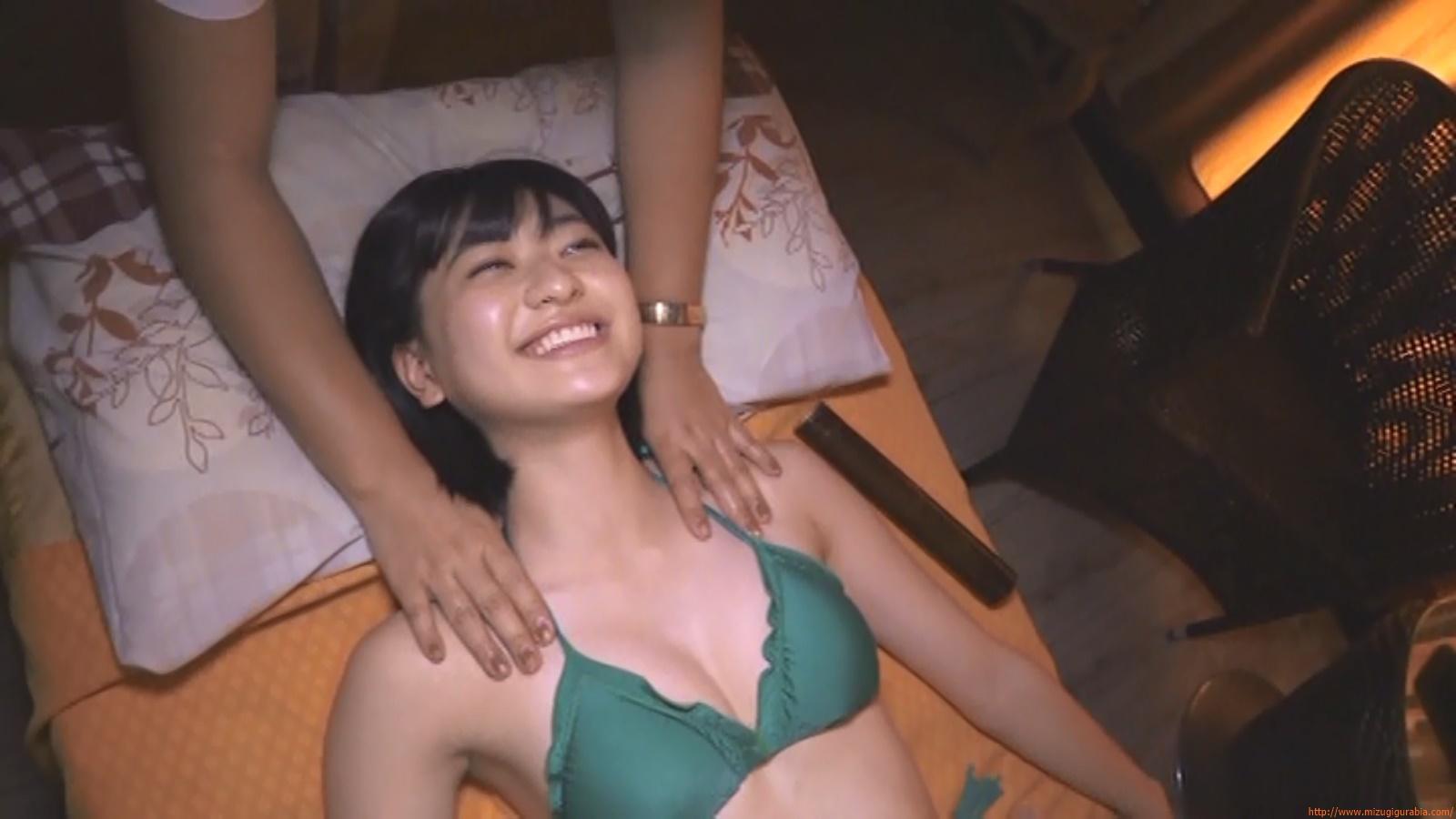 Healing massage234
