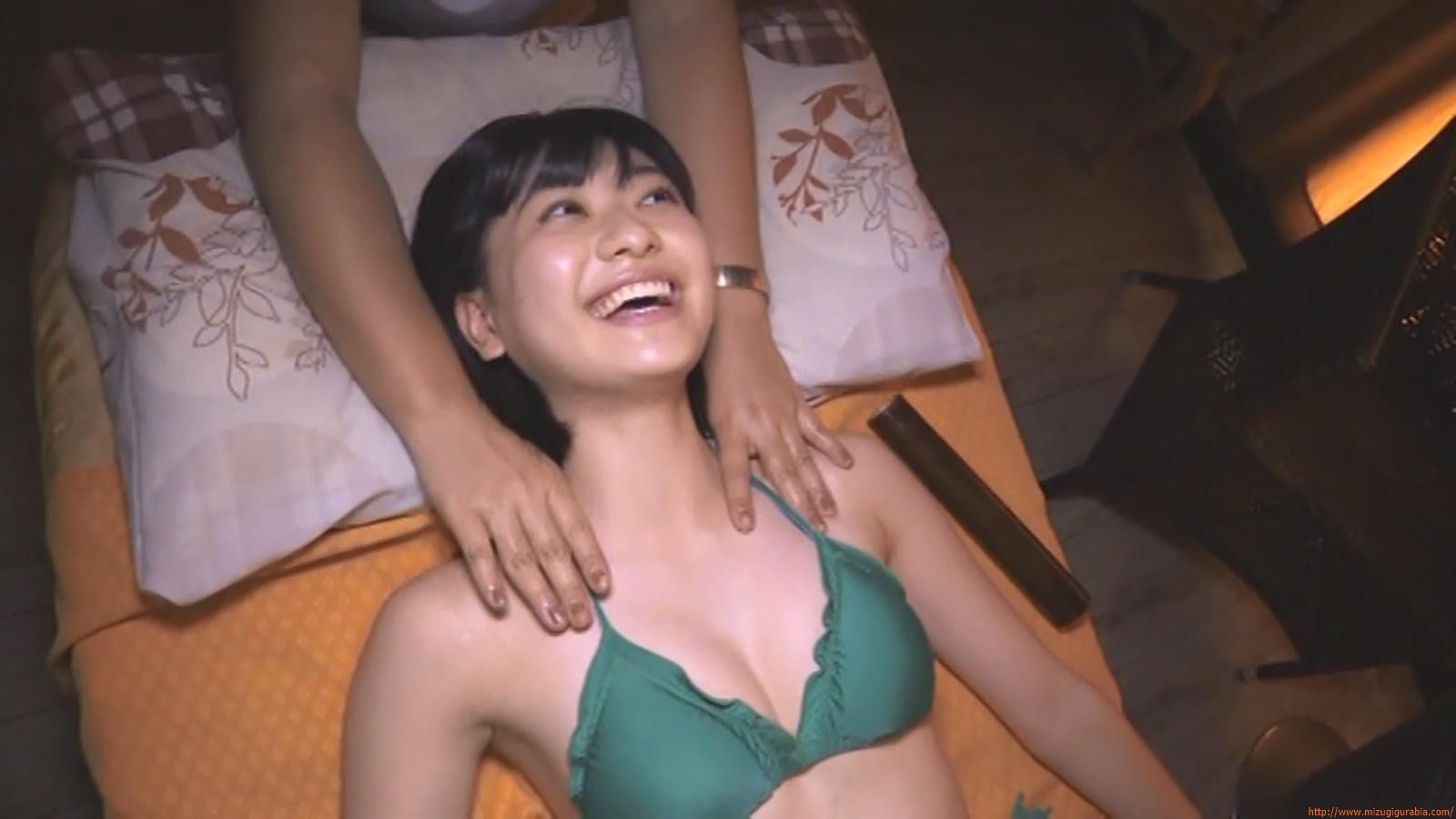 Healing massage236