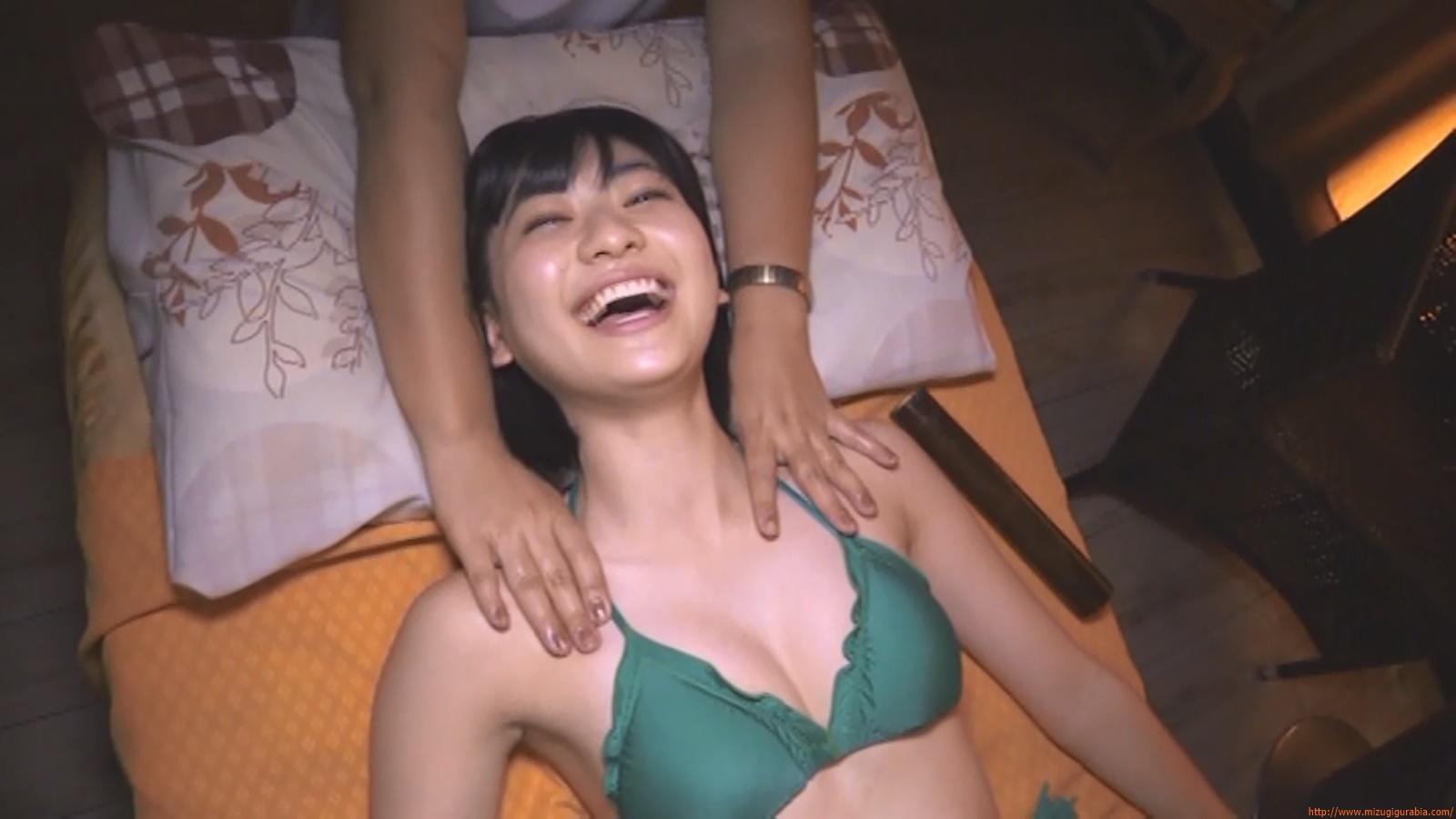 Healing massage237