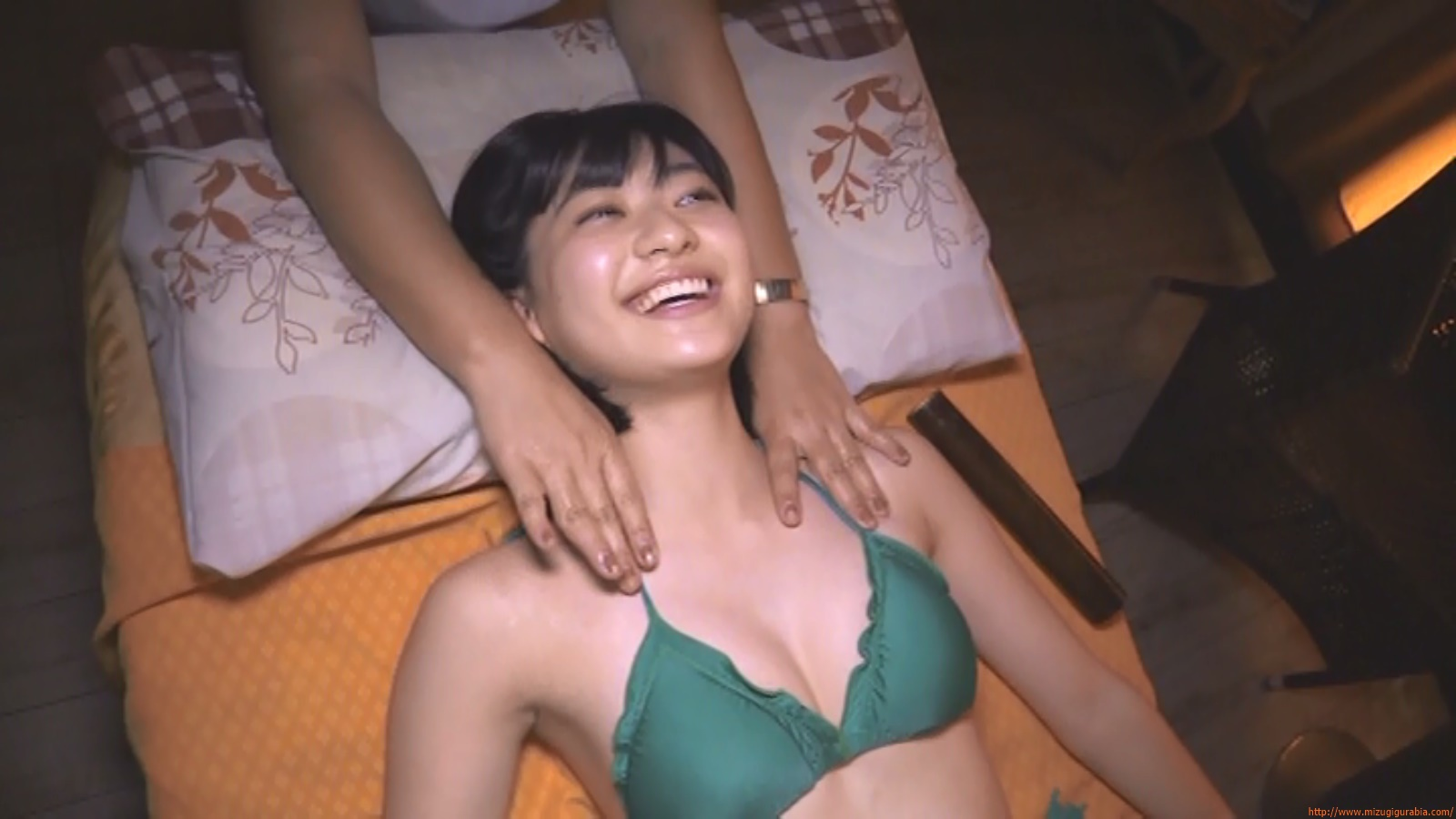 Healing massage238