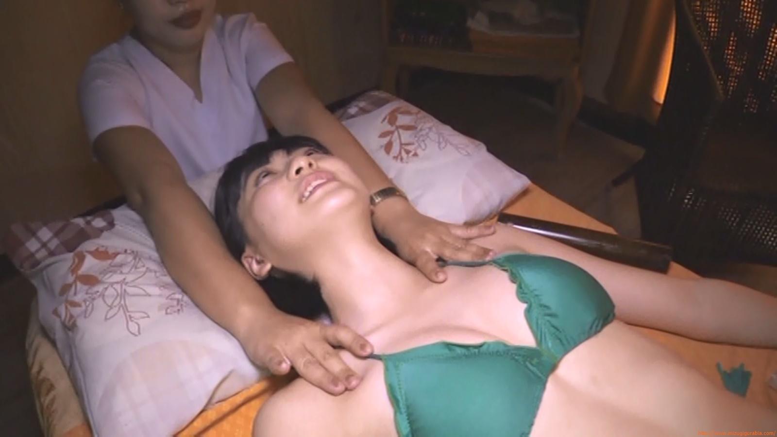 Healing massage243