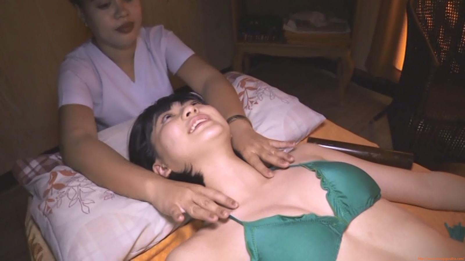 Healing massage244