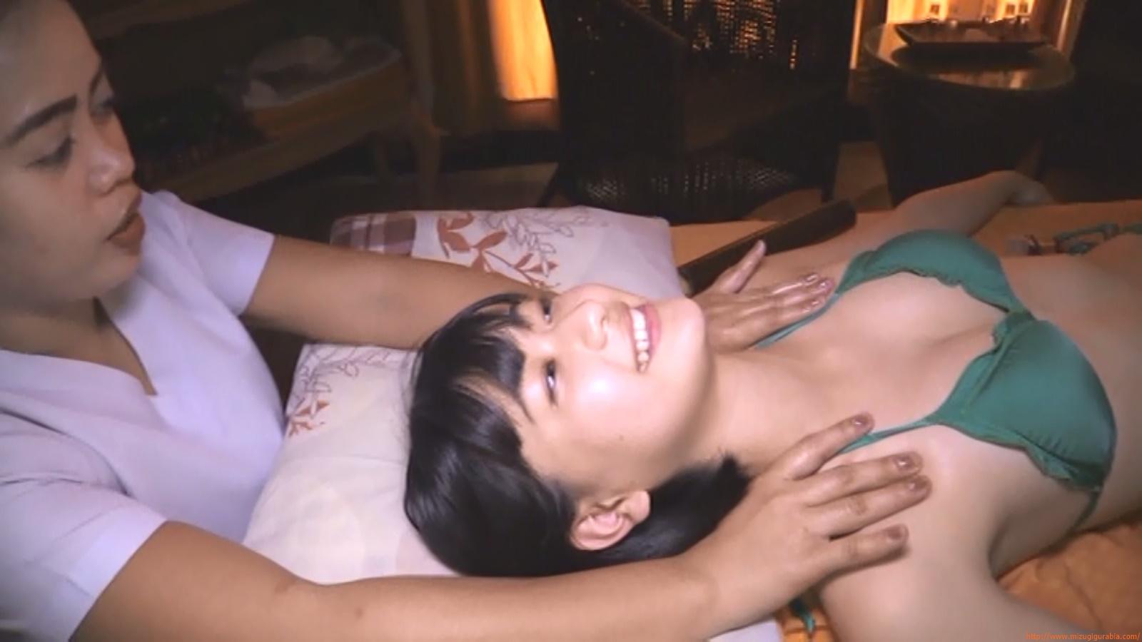 Healing massage251