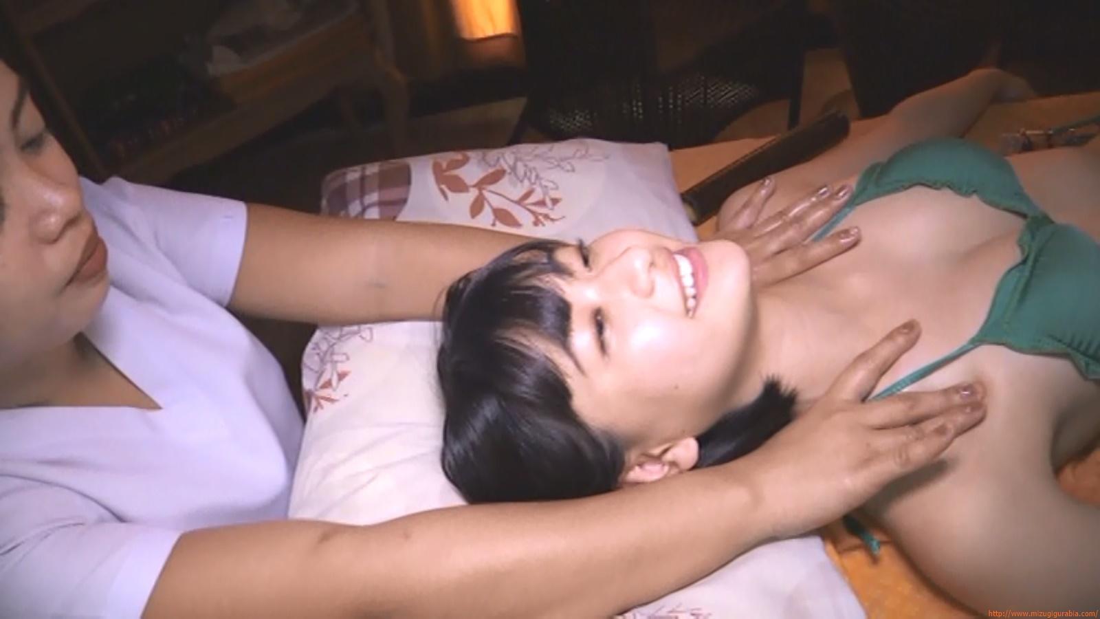 Healing massage256