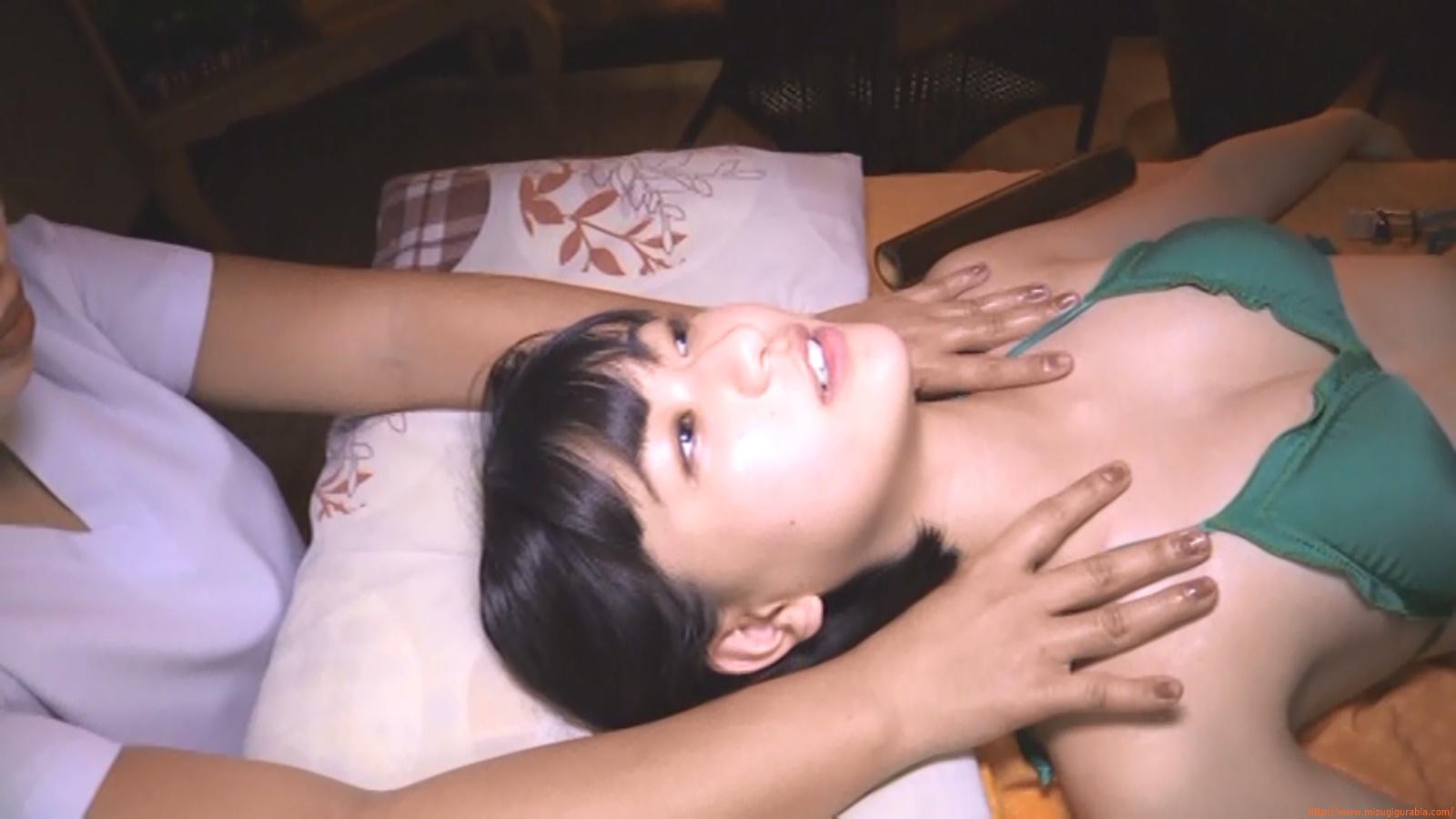 Healing massage257