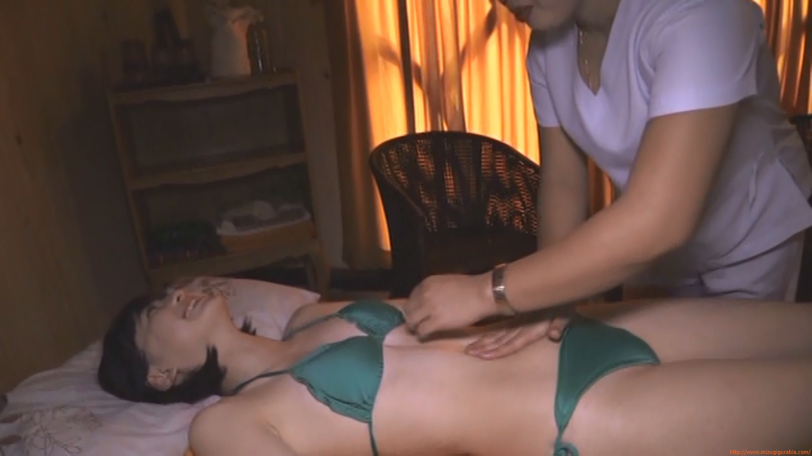 Healing massage267
