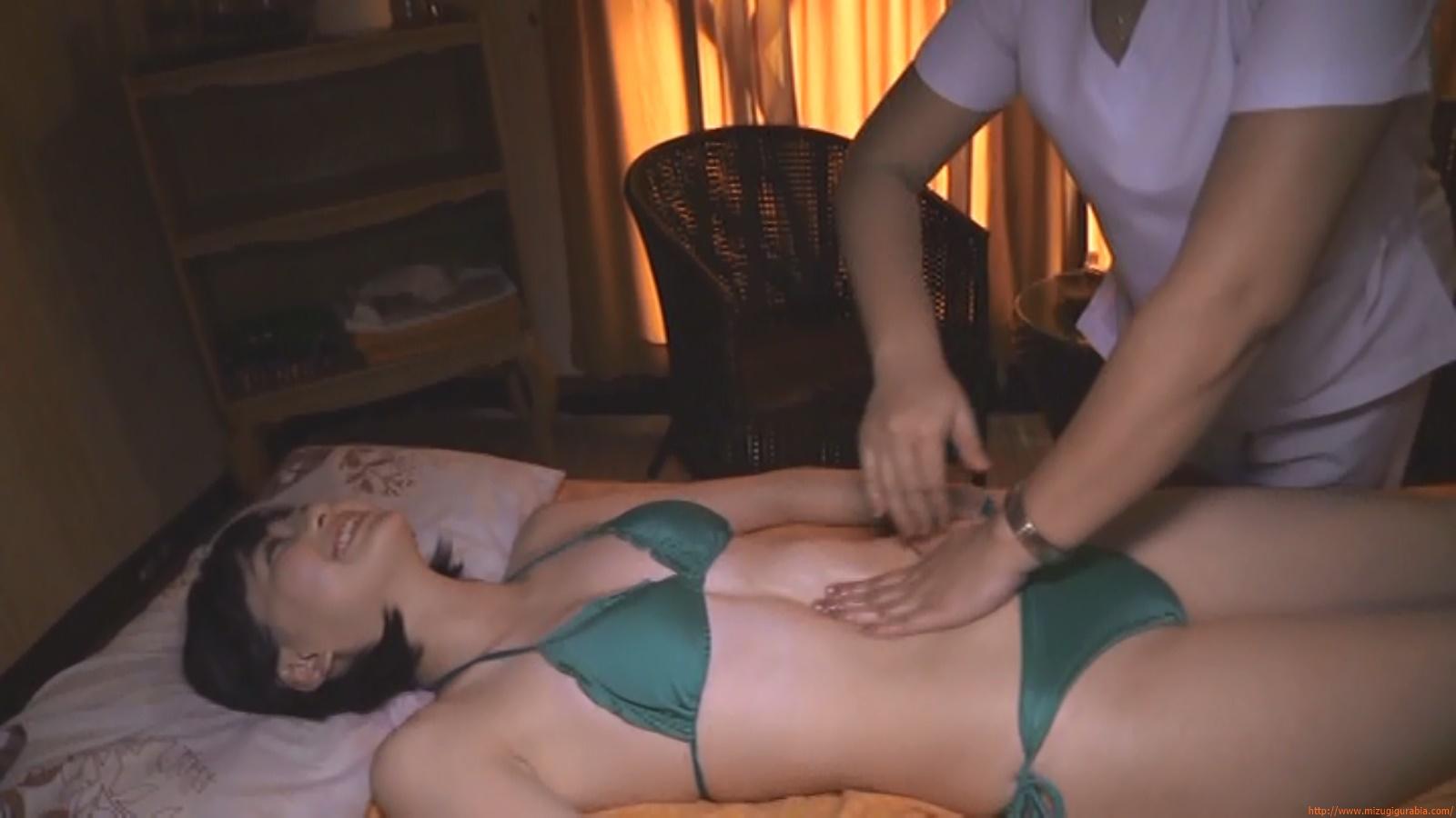 Healing massage268